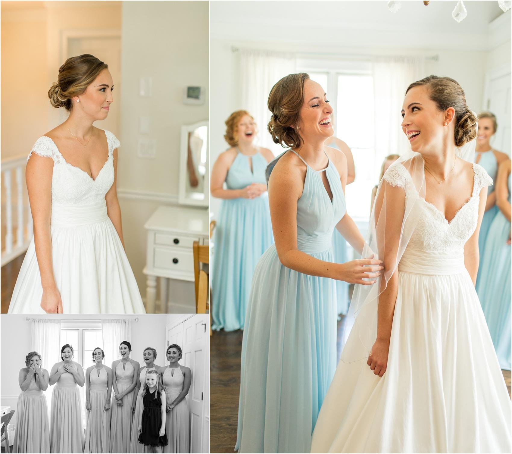 Savannah Eve Photography- Sigl-Adams Wedding- Sneak Peek-10.jpg