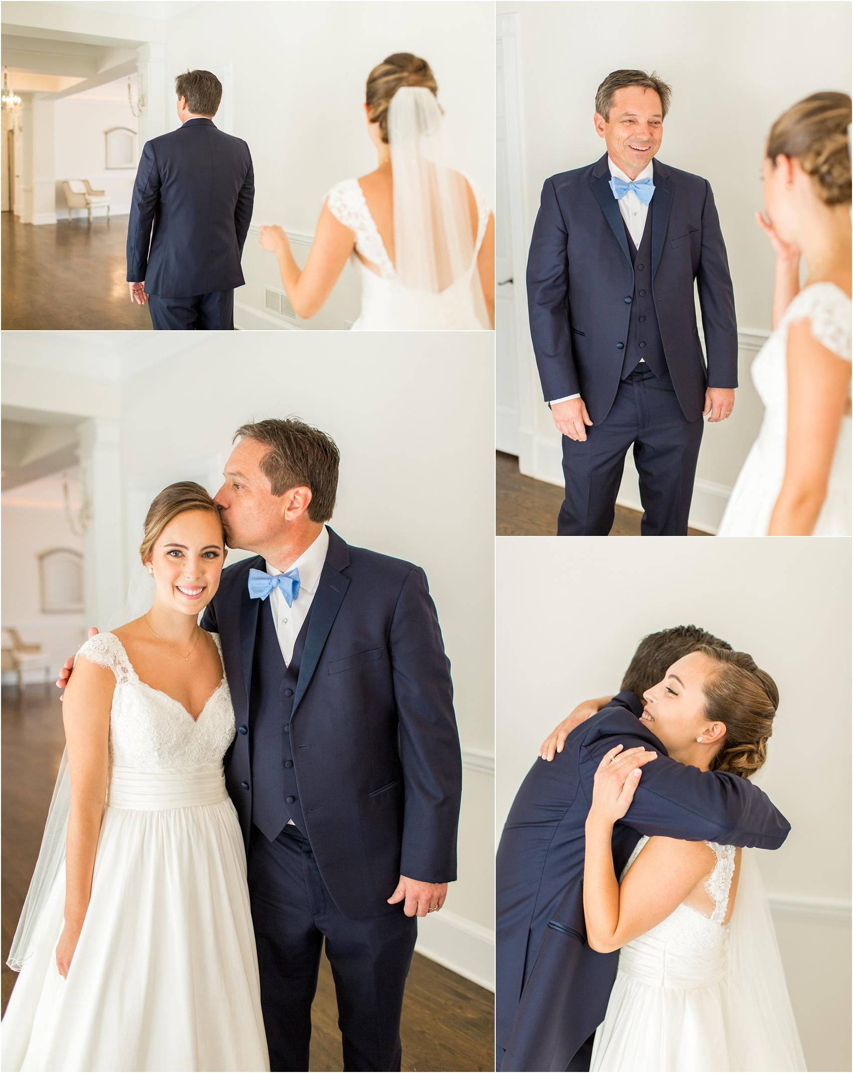 Savannah Eve Photography- Sigl-Adams Wedding- Sneak Peek-13.jpg