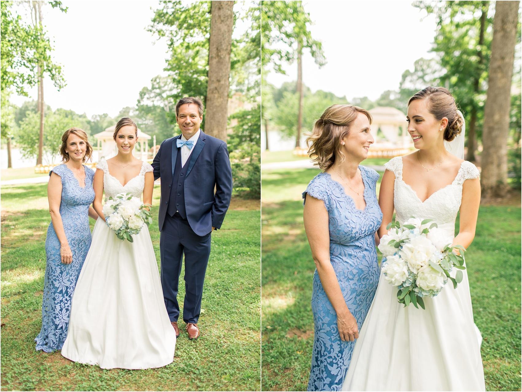 Savannah Eve Photography- Sigl-Adams Wedding- Sneak Peek-17.jpg