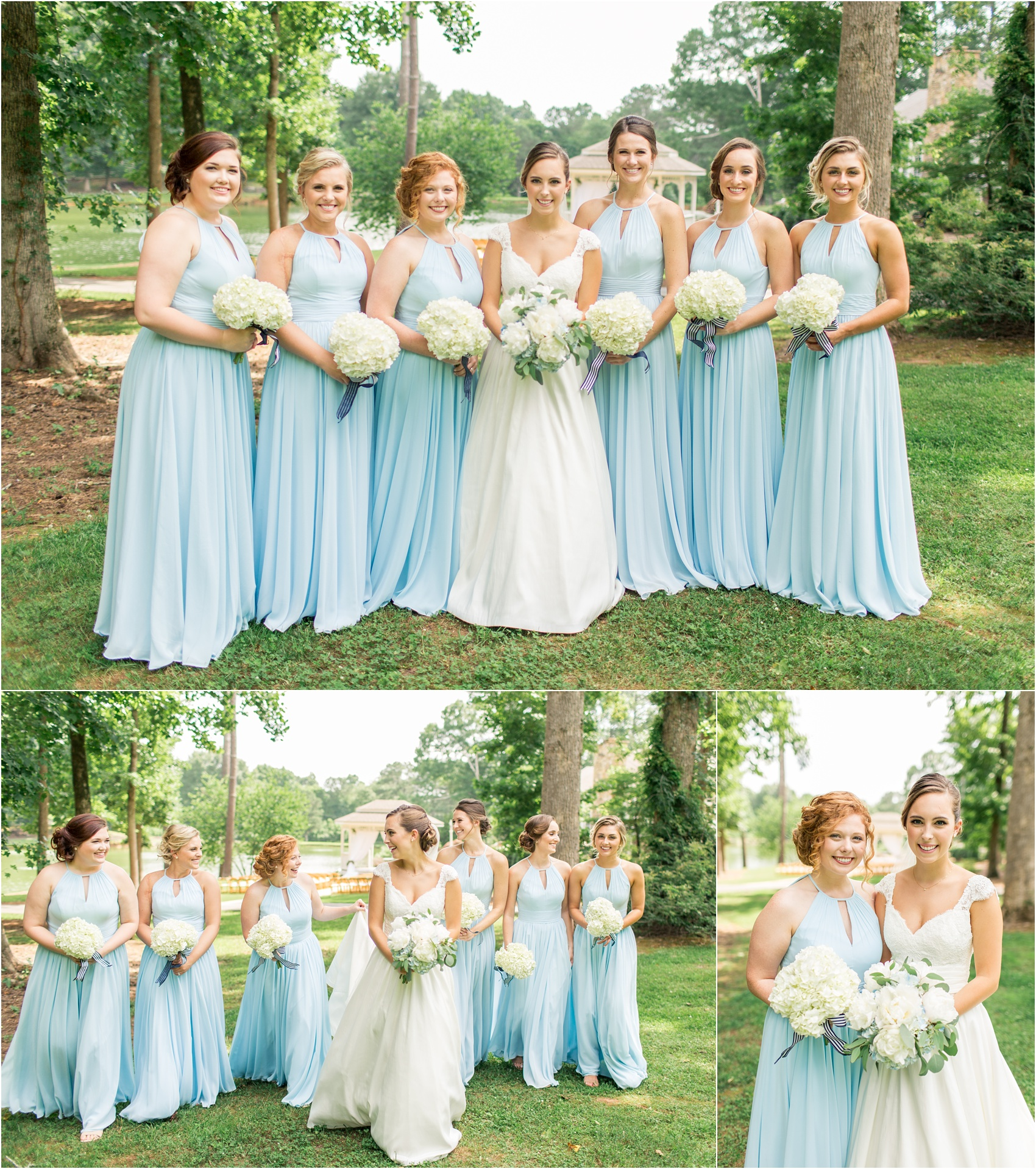 Savannah Eve Photography- Sigl-Adams Wedding- Sneak Peek-19.jpg