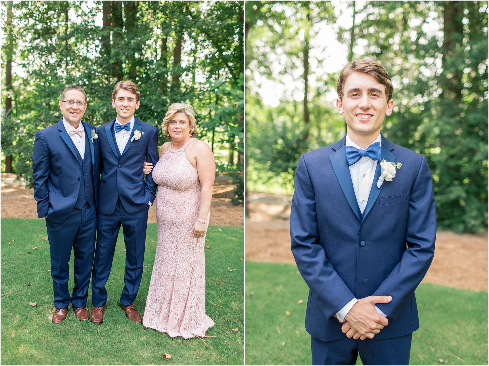 Savannah Eve Photography- Sigl-Adams Wedding- Sneak Peek-22.jpg