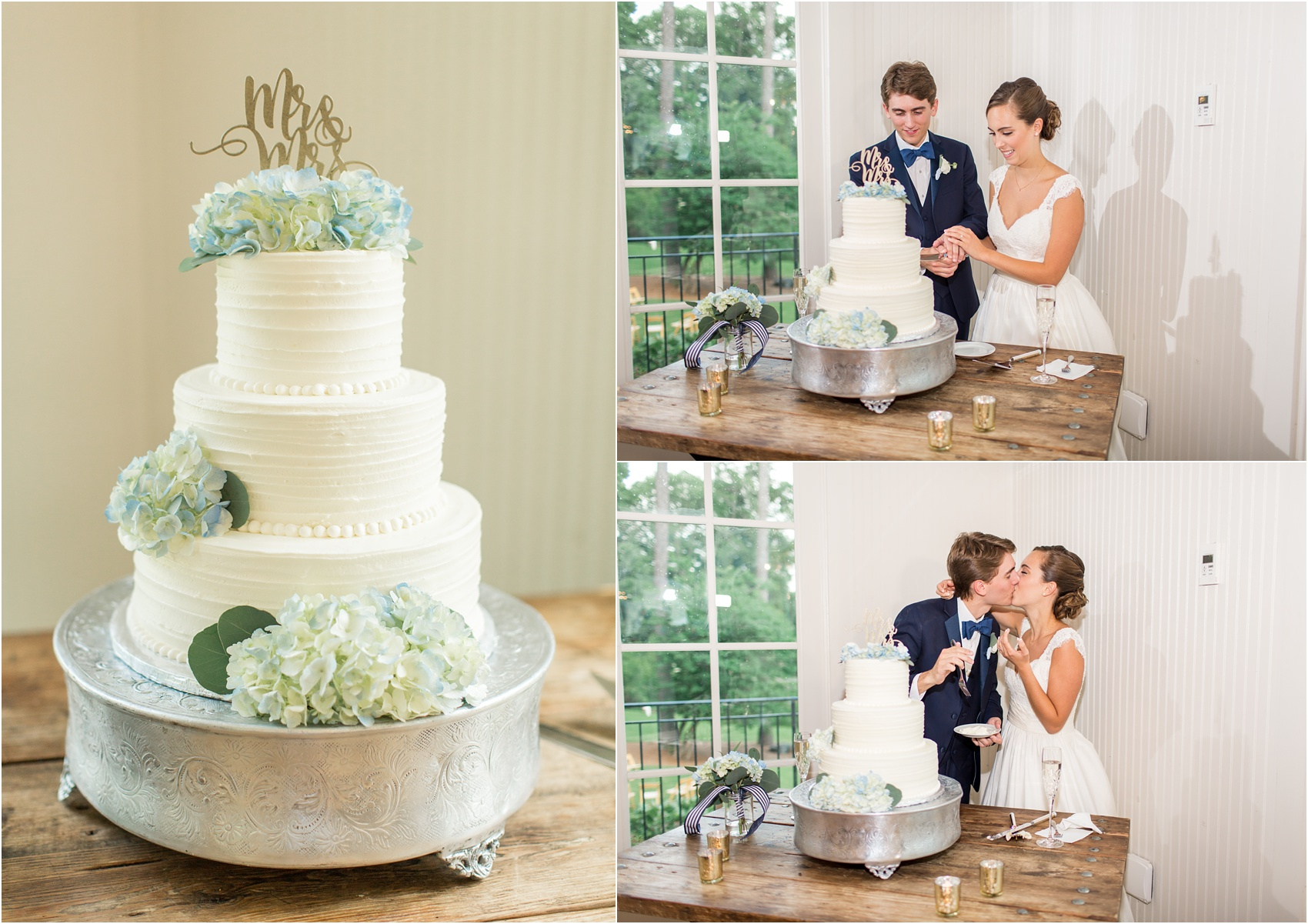 Savannah Eve Photography- Sigl-Adams Wedding- Sneak Peek-29.jpg