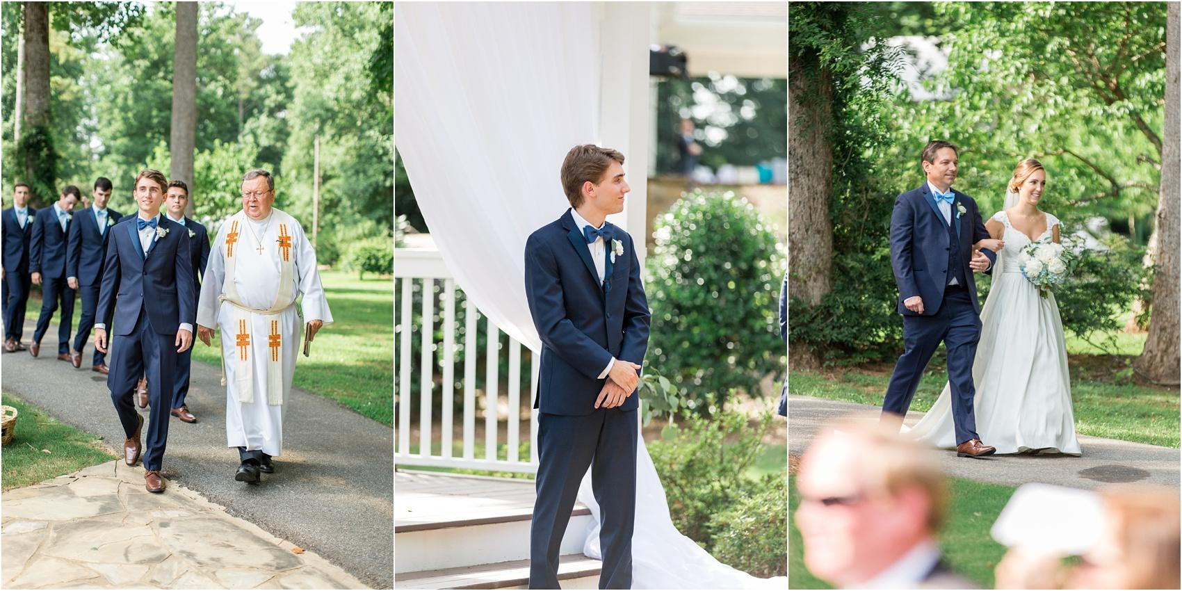 Savannah Eve Photography- Sigl-Adams Wedding- Sneak Peek-30.jpg