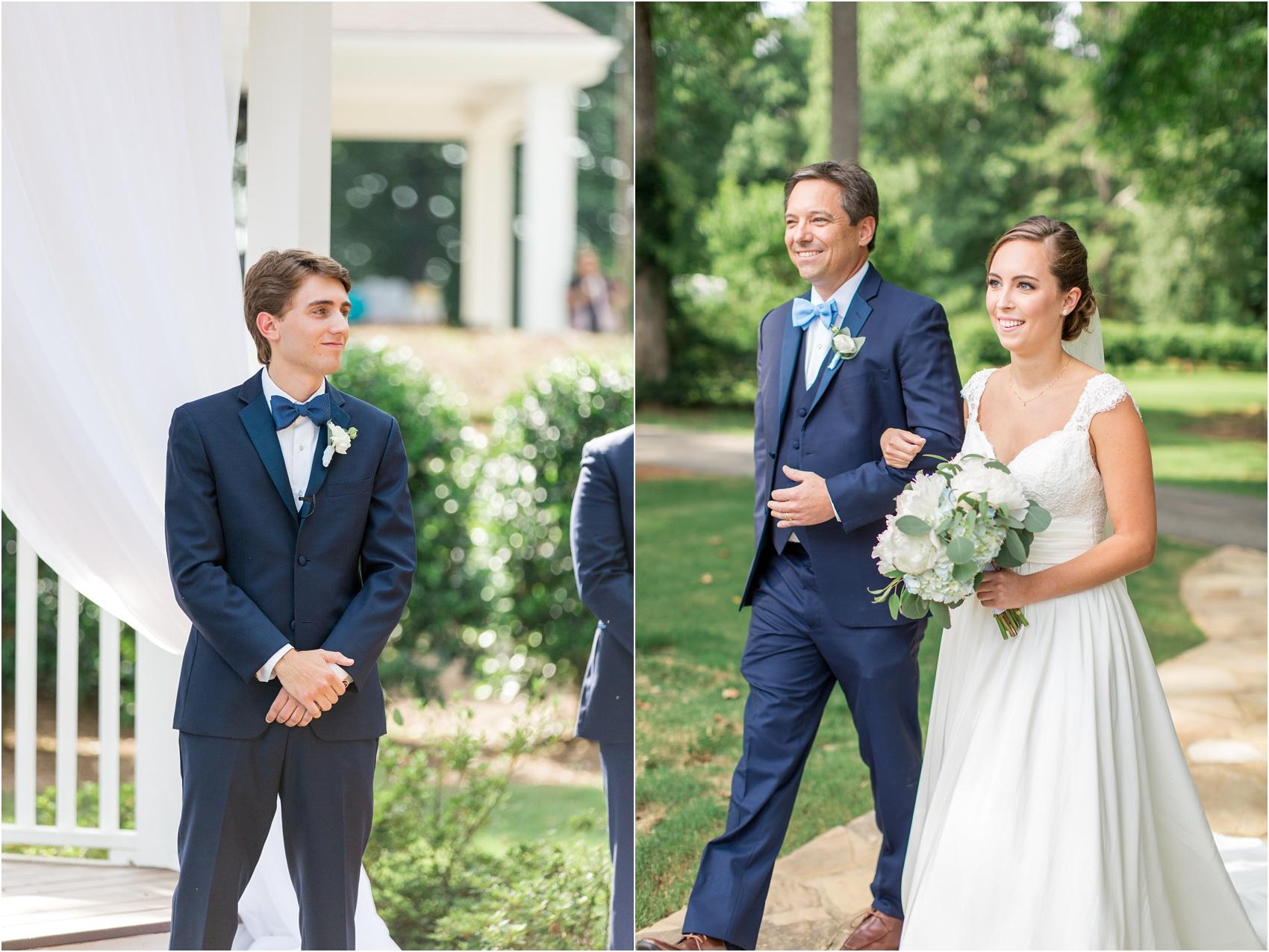 Savannah Eve Photography- Sigl-Adams Wedding- Sneak Peek-33.jpg