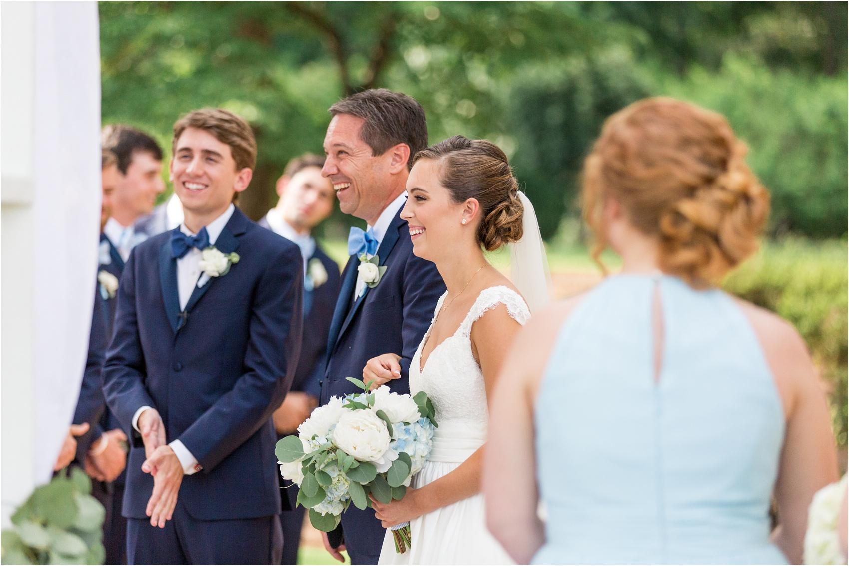 Savannah Eve Photography- Sigl-Adams Wedding- Sneak Peek-35.jpg