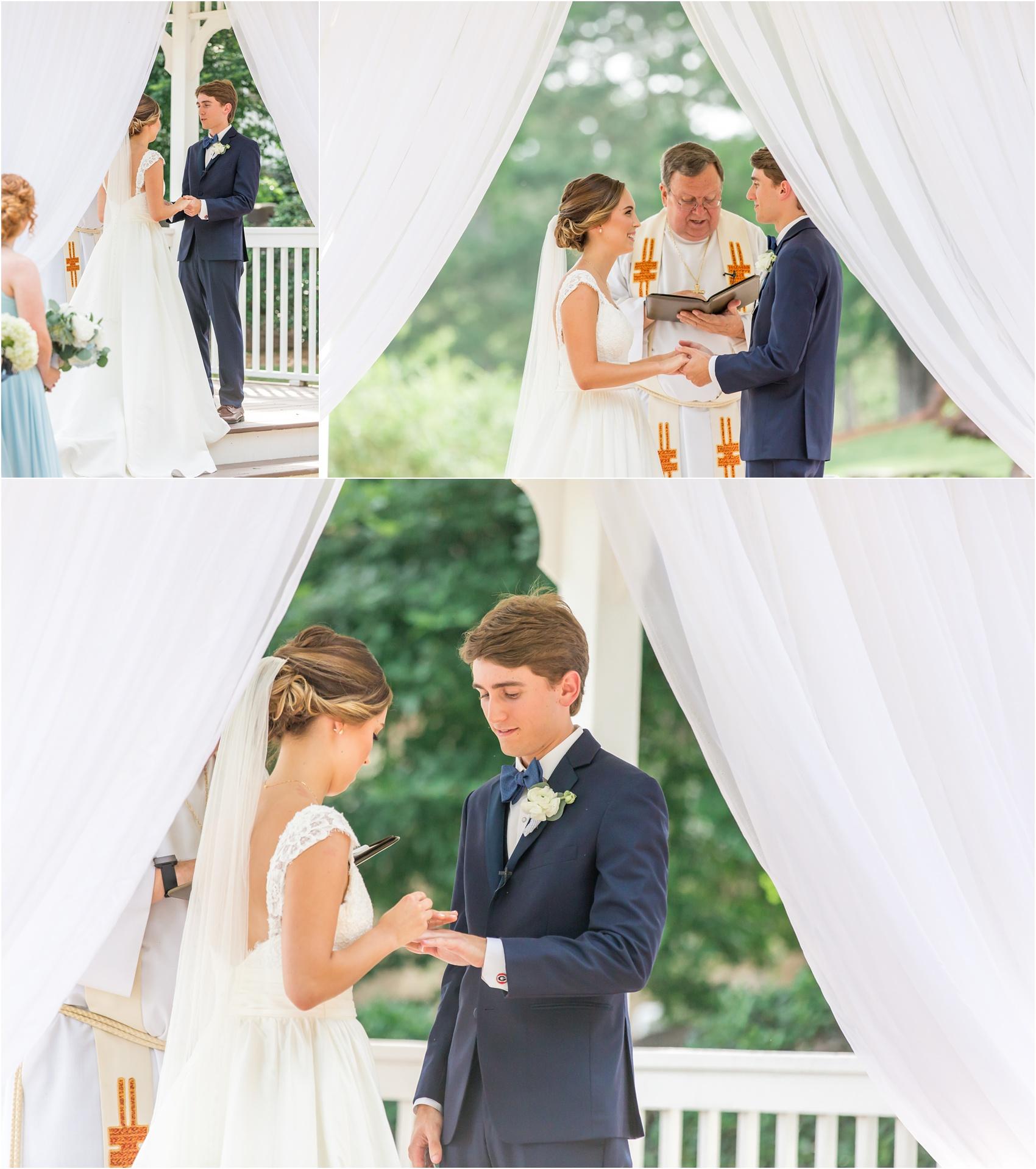 Savannah Eve Photography- Sigl-Adams Wedding- Sneak Peek-36.jpg