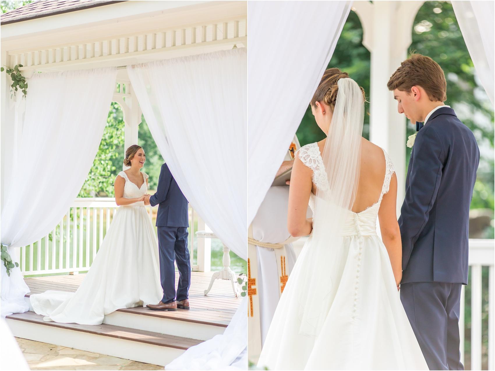 Savannah Eve Photography- Sigl-Adams Wedding- Sneak Peek-38.jpg