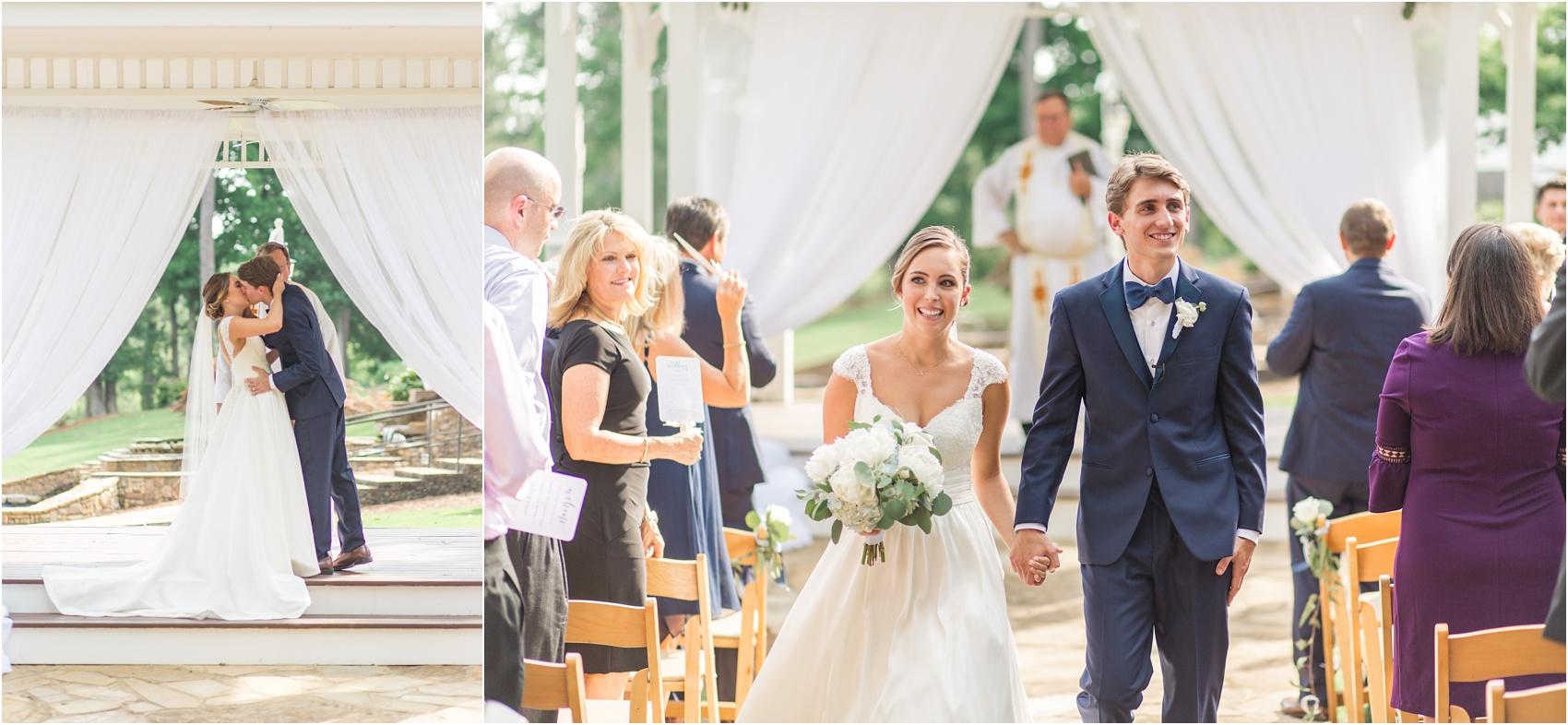 Savannah Eve Photography- Sigl-Adams Wedding- Sneak Peek-41.jpg