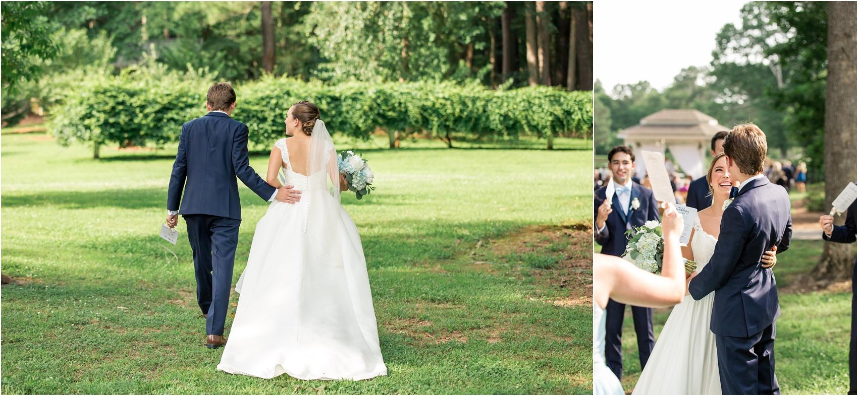 Savannah Eve Photography- Sigl-Adams Wedding- Sneak Peek-43.jpg