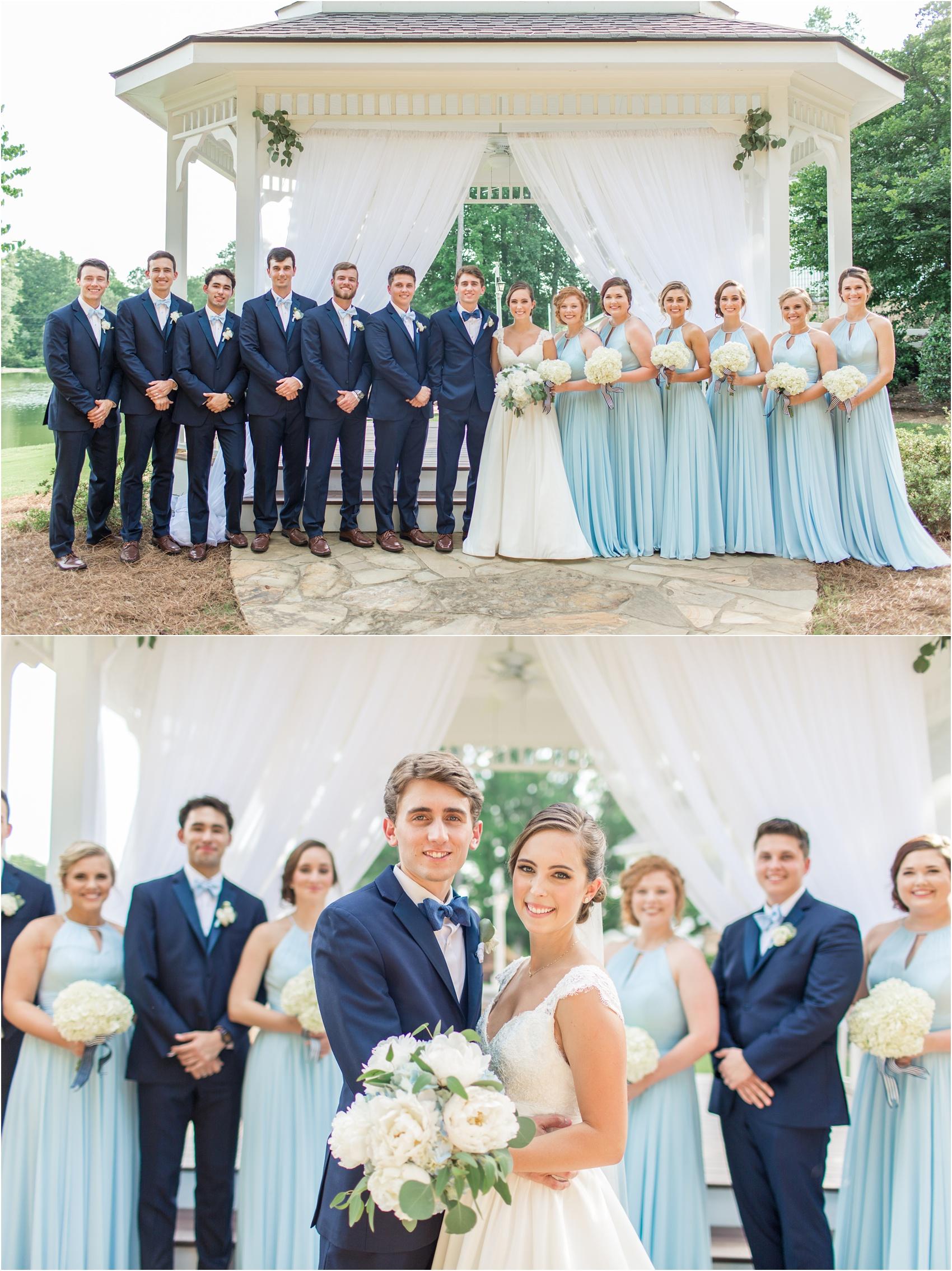 Savannah Eve Photography- Sigl-Adams Wedding- Sneak Peek-48.jpg