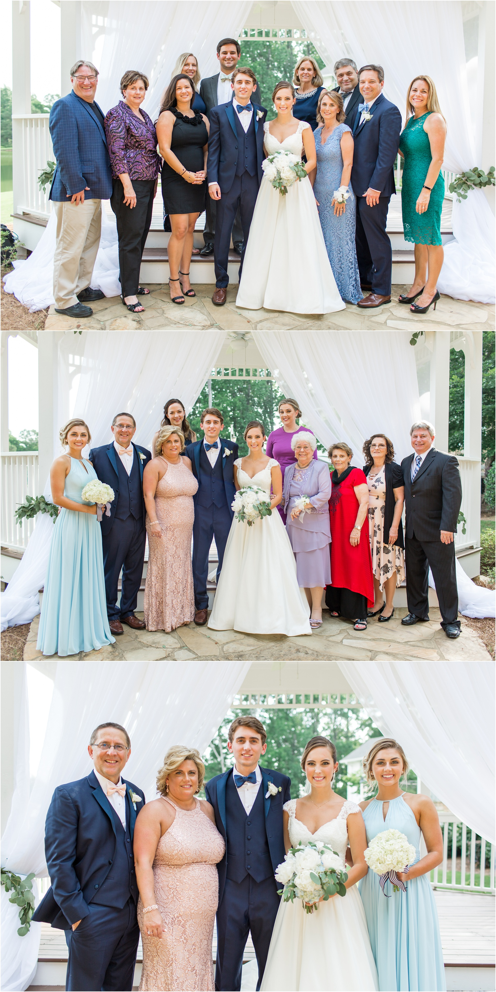 Savannah Eve Photography- Sigl-Adams Wedding- Sneak Peek-45.jpg