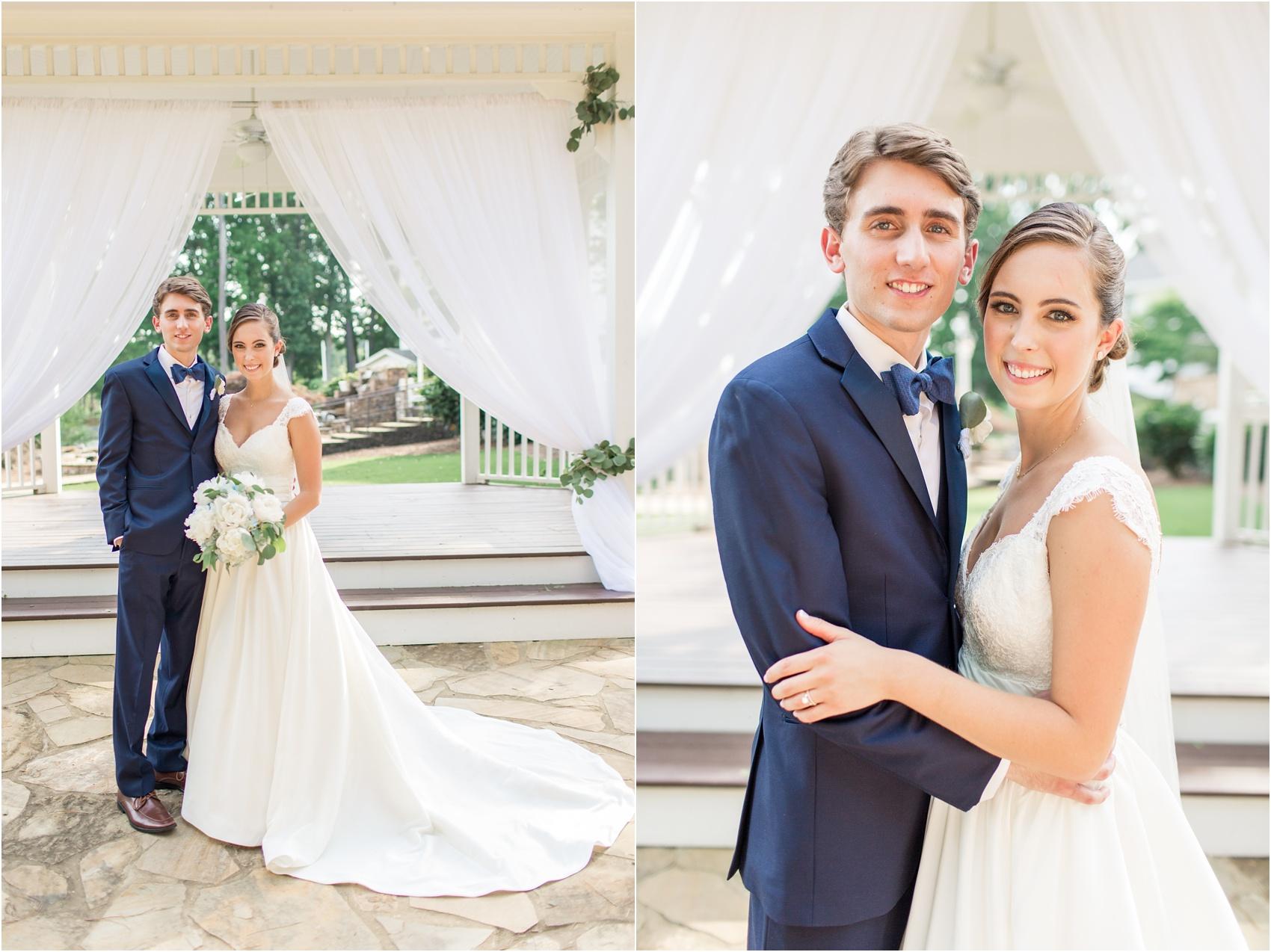 Savannah Eve Photography- Sigl-Adams Wedding- Sneak Peek-50.jpg