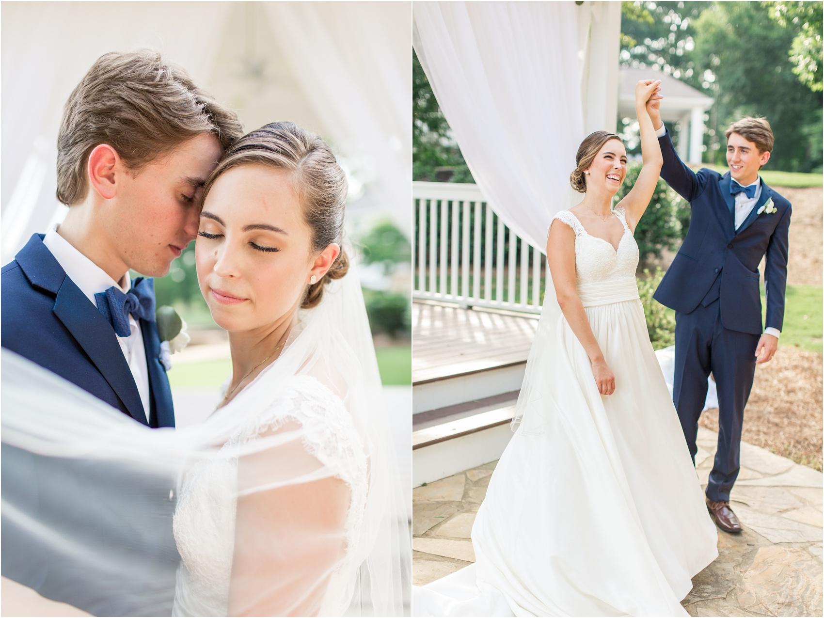 Savannah Eve Photography- Sigl-Adams Wedding- Sneak Peek-52.jpg