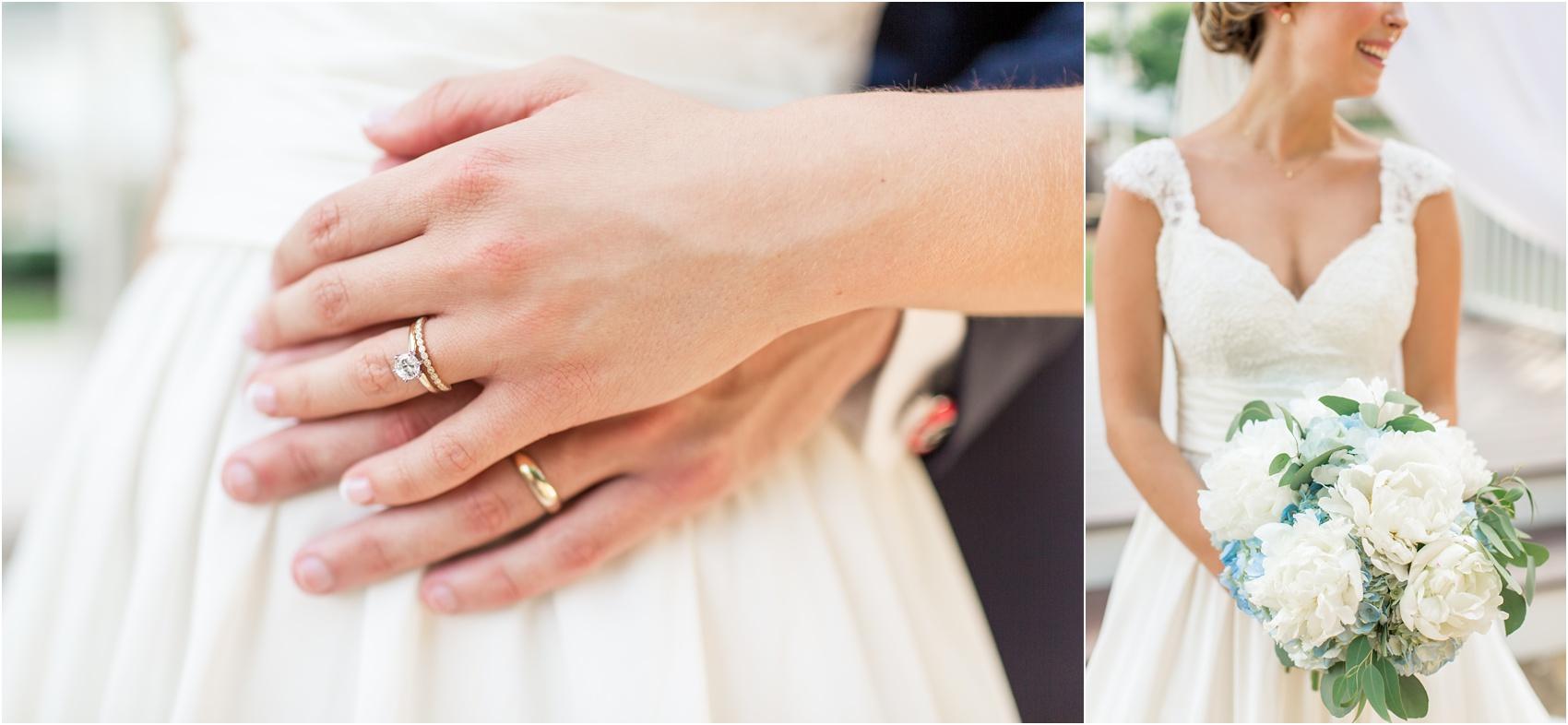 Savannah Eve Photography- Sigl-Adams Wedding- Sneak Peek-53.jpg