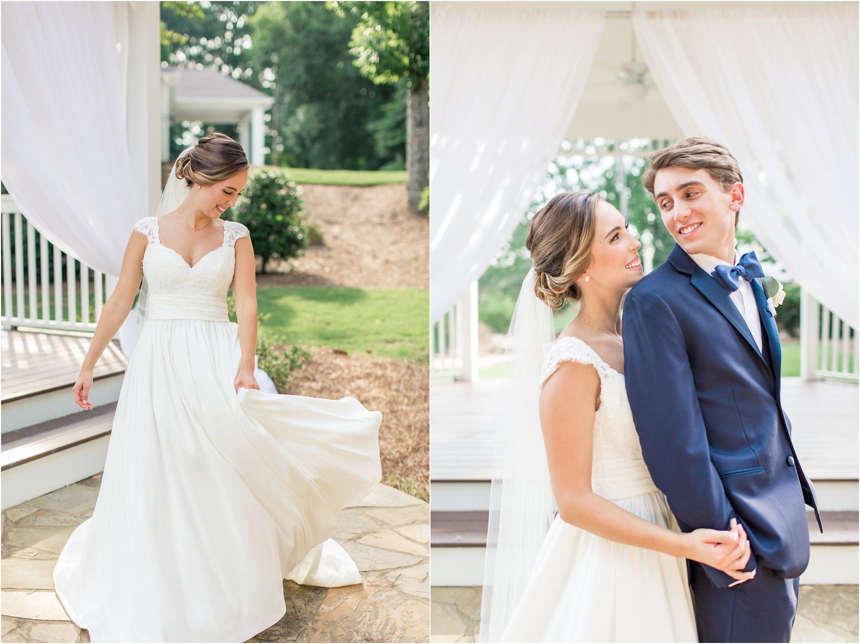 Savannah Eve Photography- Sigl-Adams Wedding- Sneak Peek-57.jpg