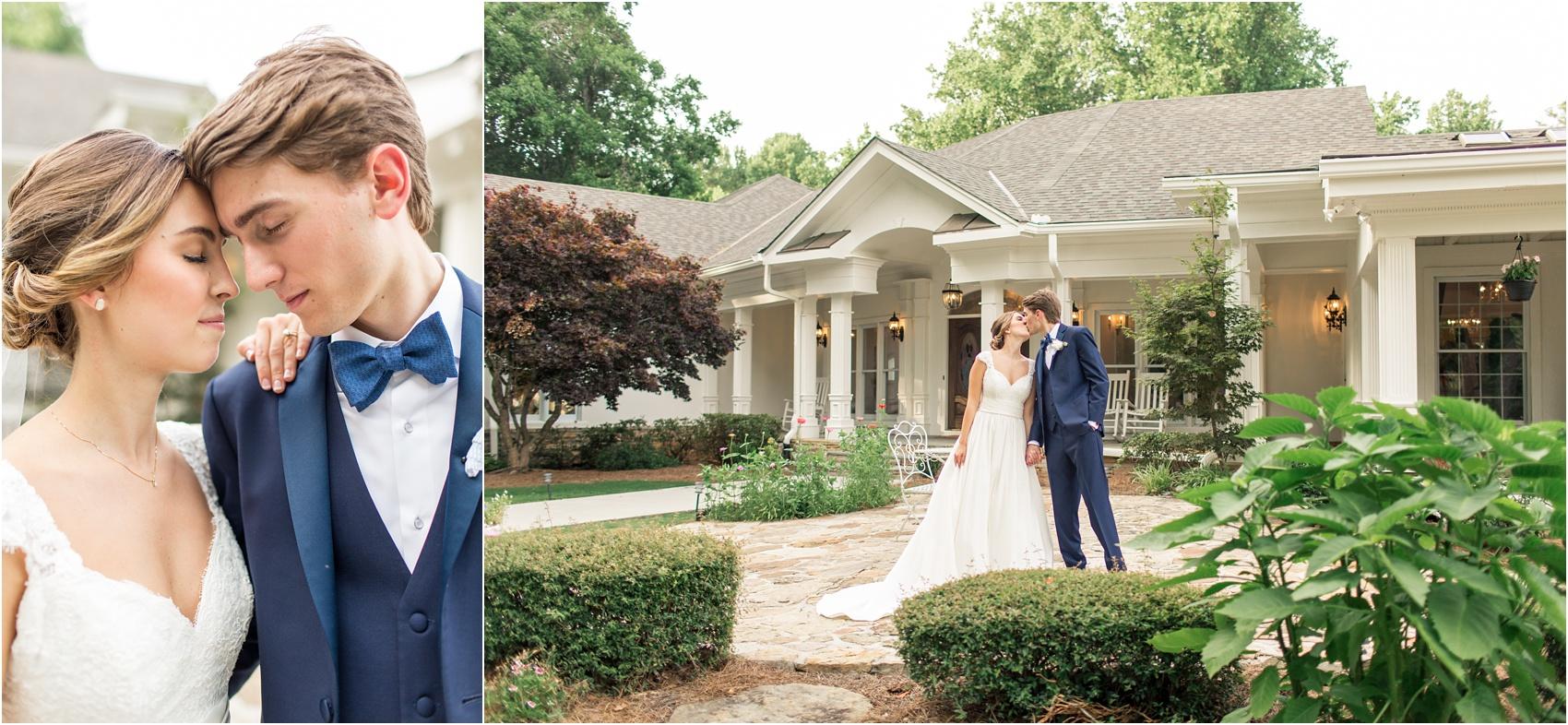 Savannah Eve Photography- Sigl-Adams Wedding- Sneak Peek-58.jpg