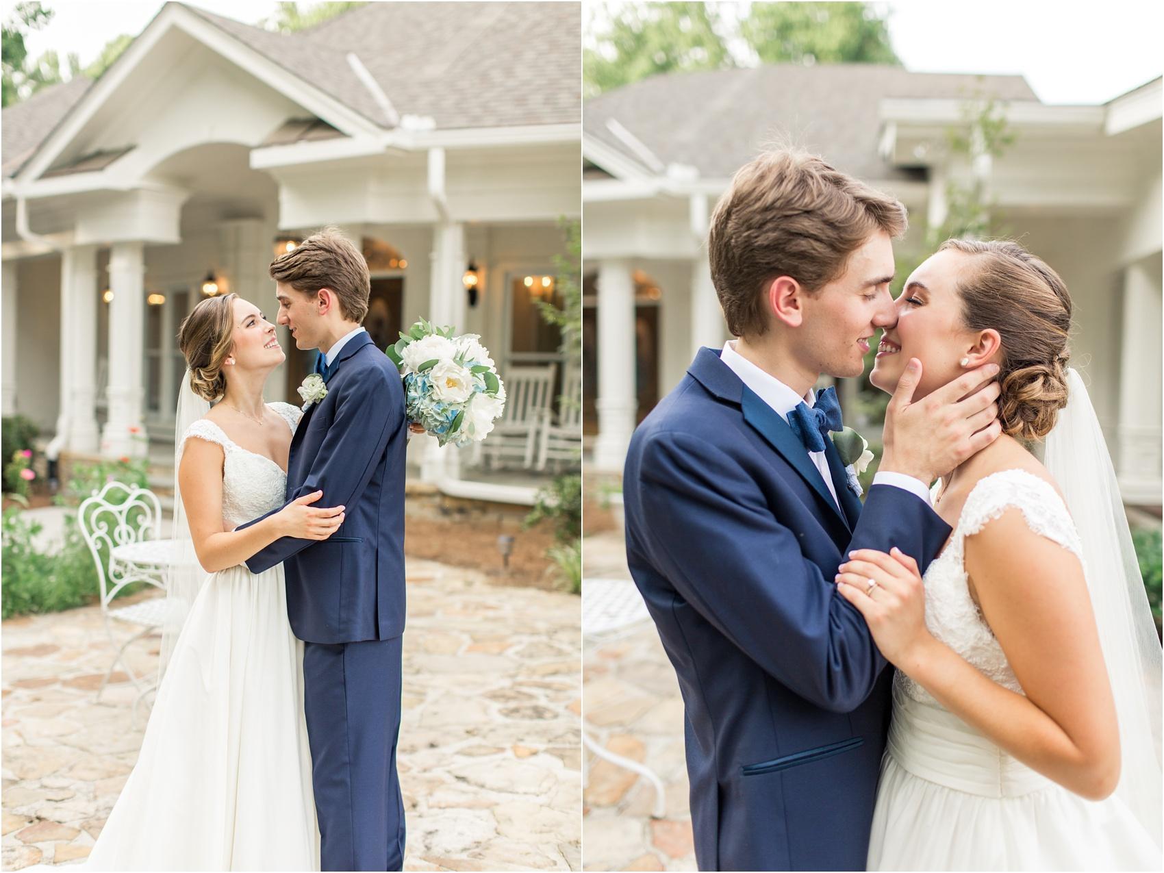 Savannah Eve Photography- Sigl-Adams Wedding- Sneak Peek-60.jpg