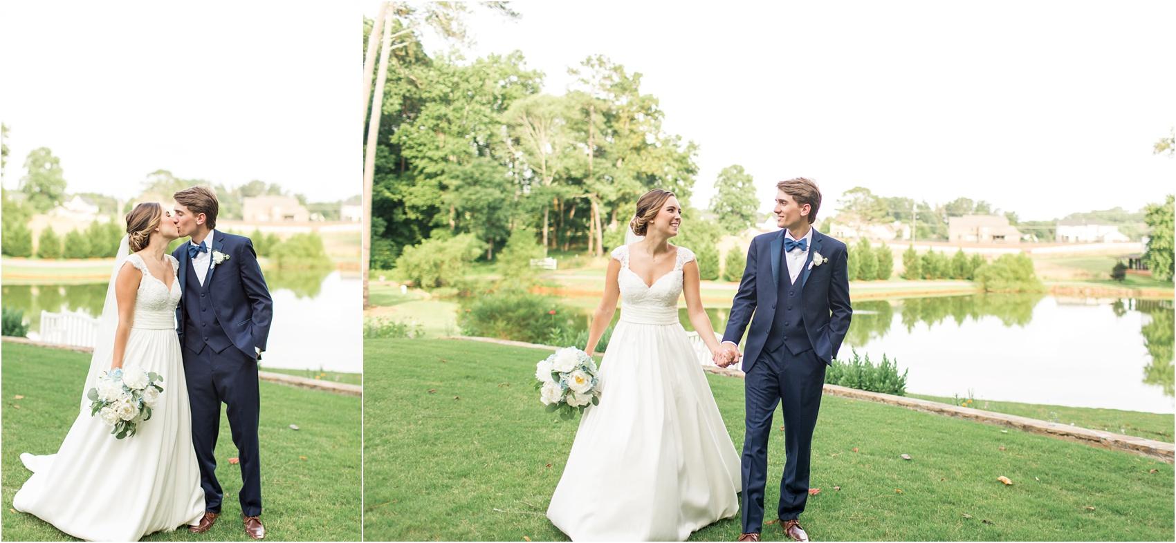 Savannah Eve Photography- Sigl-Adams Wedding- Sneak Peek-63.jpg