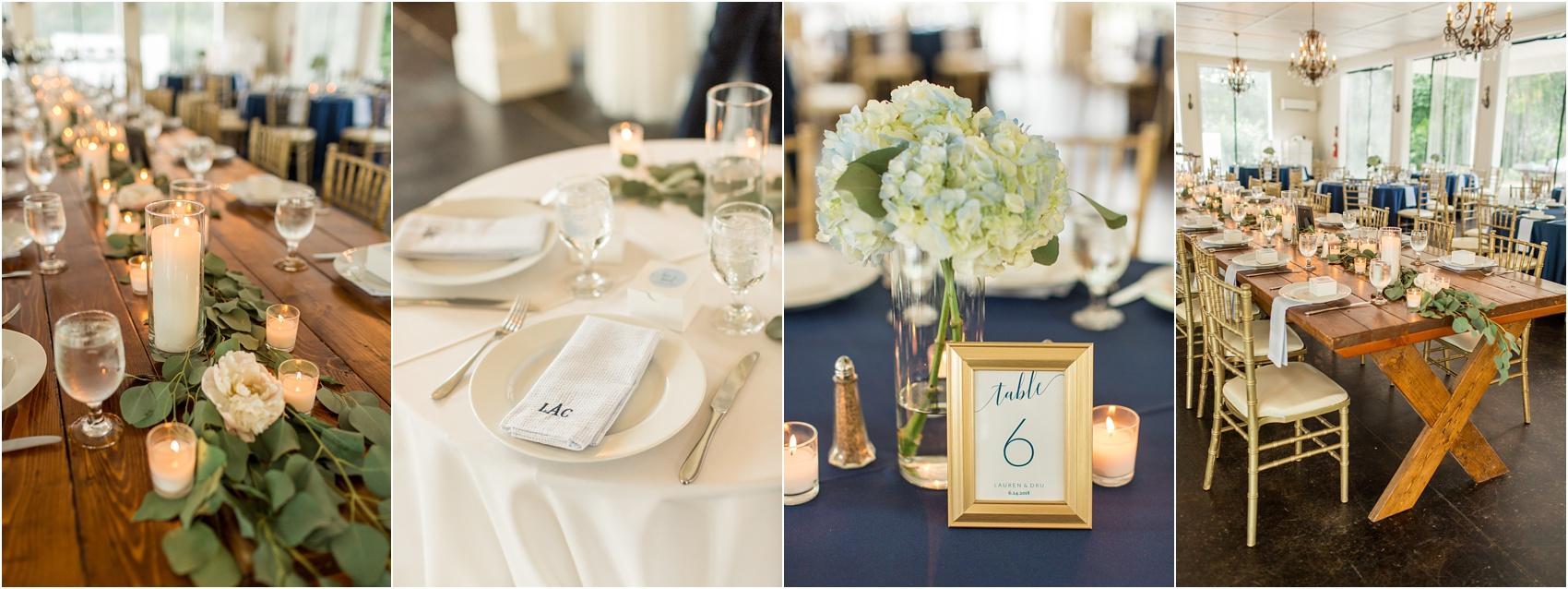 Savannah Eve Photography- Sigl-Adams Wedding- Sneak Peek-65.jpg