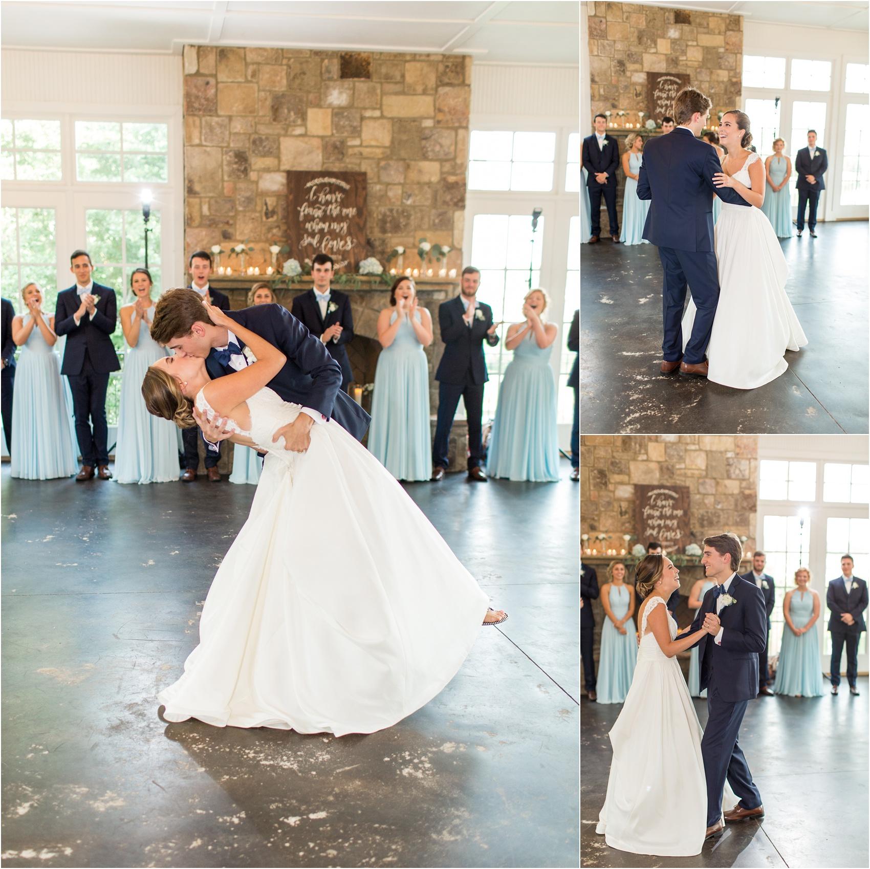 Savannah Eve Photography- Sigl-Adams Wedding- Sneak Peek-71.jpg