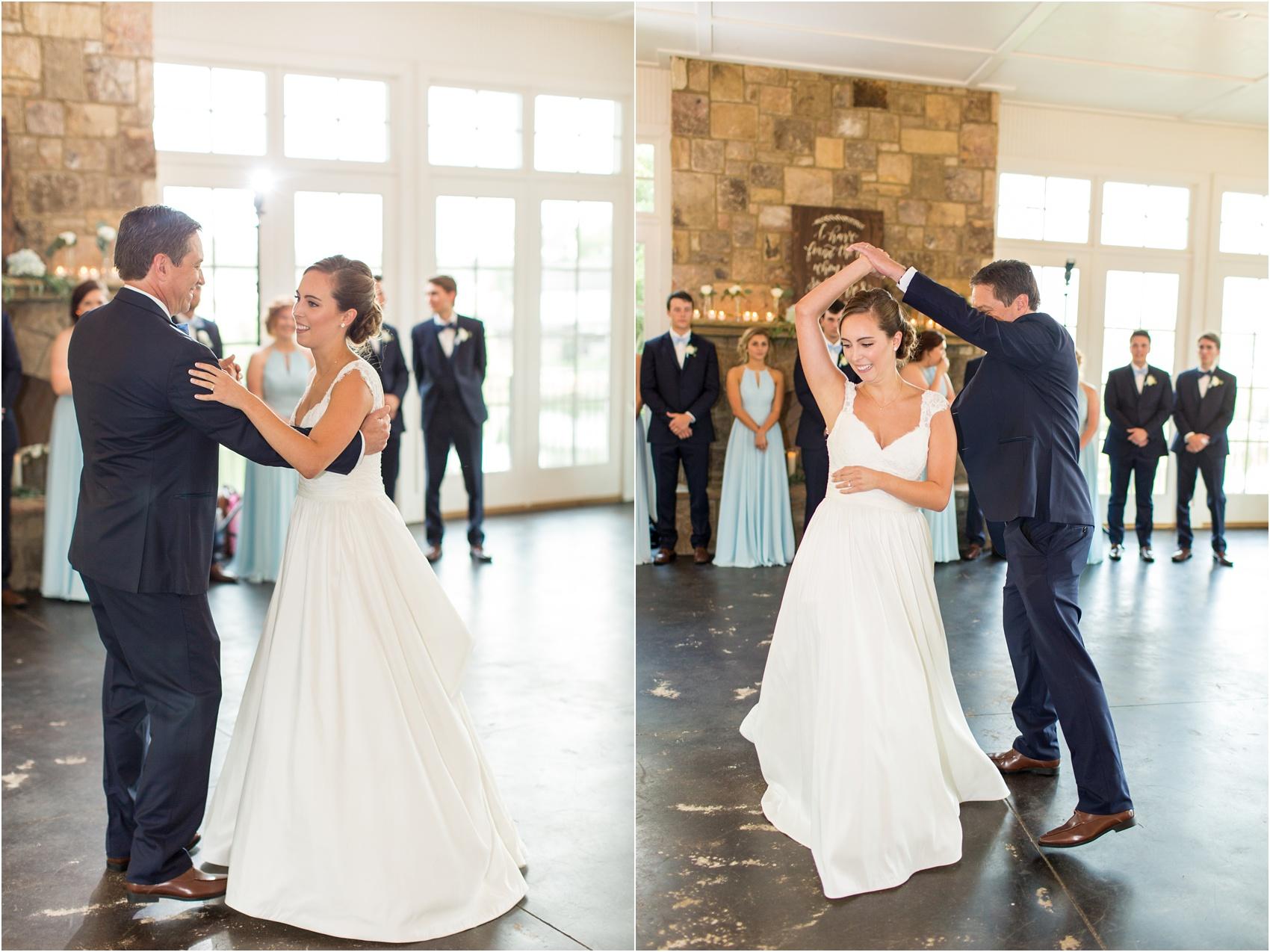 Savannah Eve Photography- Sigl-Adams Wedding- Sneak Peek-72.jpg
