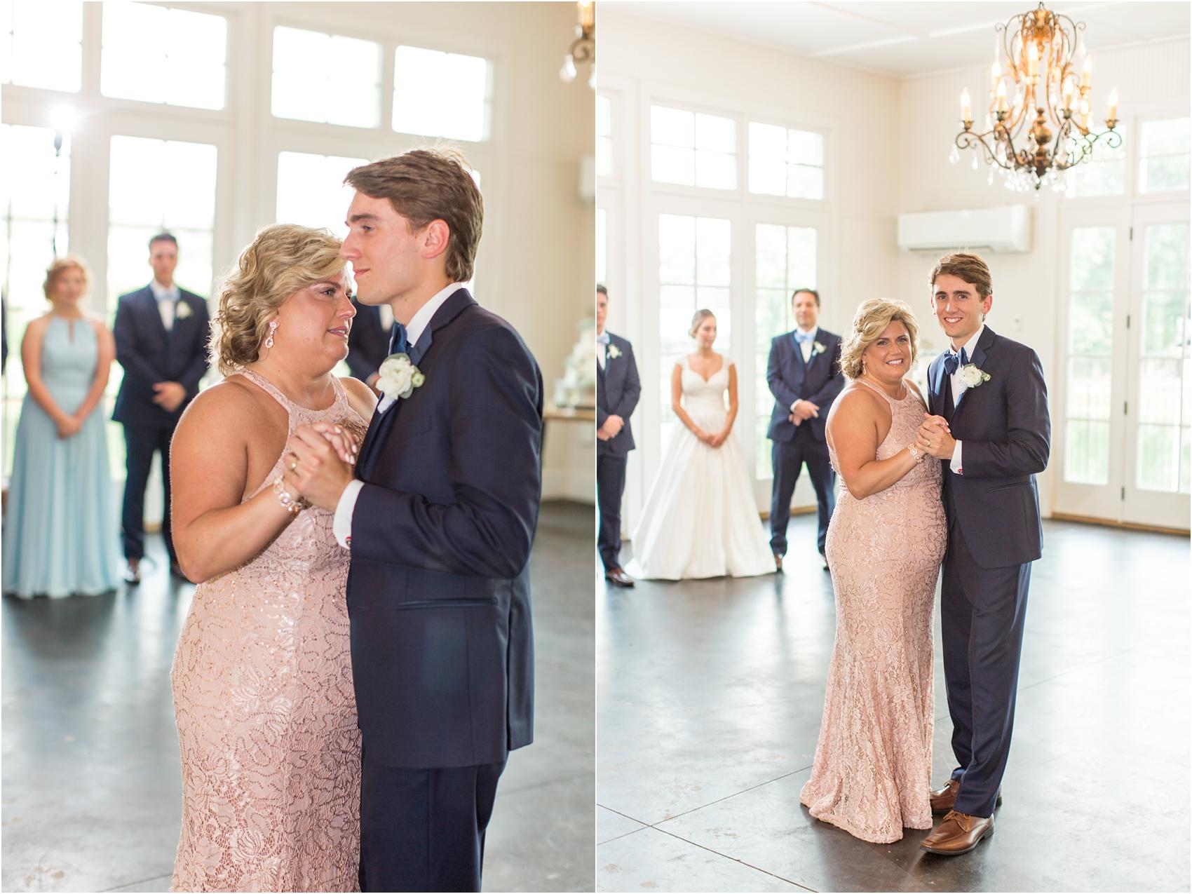 Savannah Eve Photography- Sigl-Adams Wedding- Sneak Peek-74.jpg