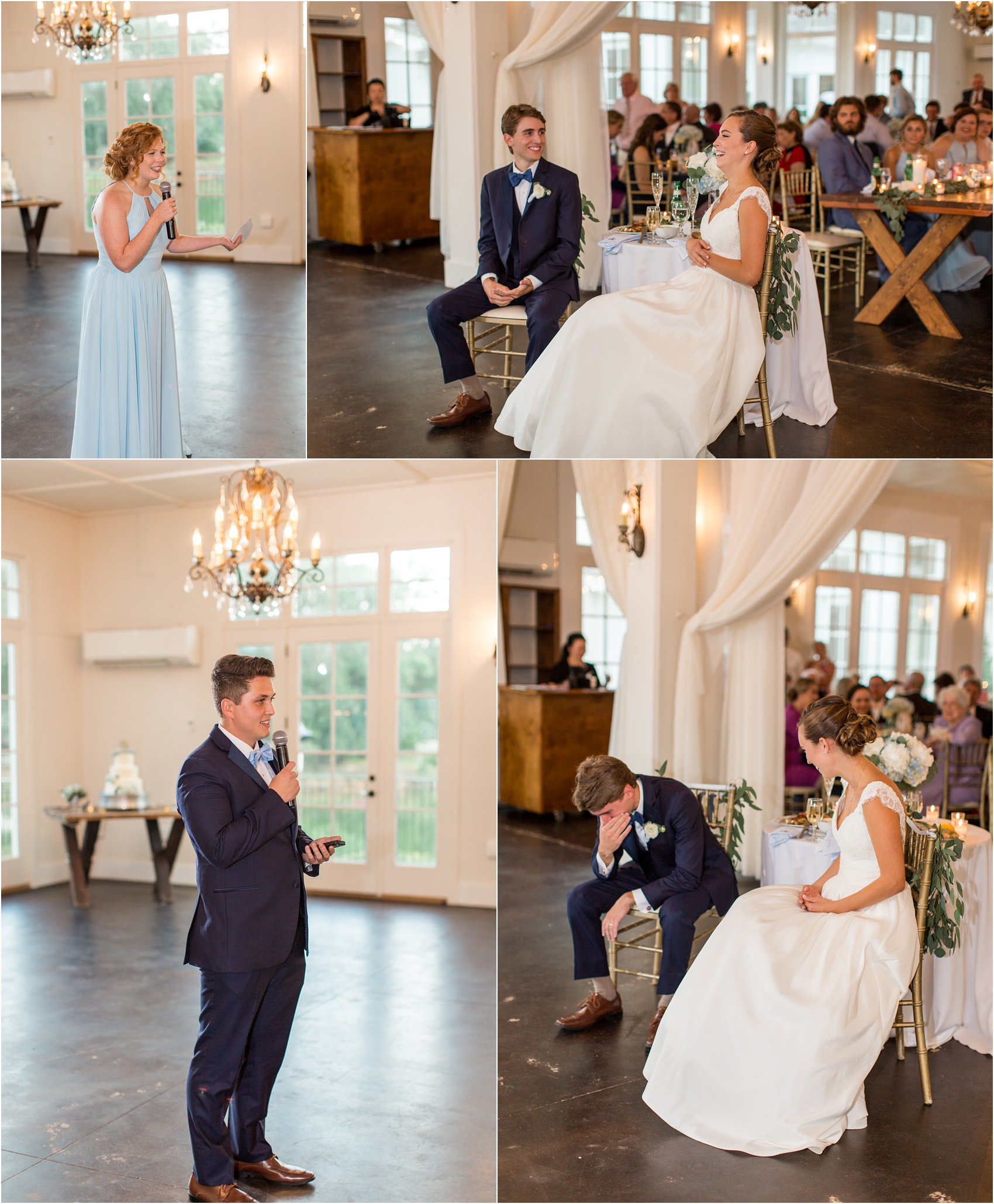 Savannah Eve Photography- Sigl-Adams Wedding- Sneak Peek-78.jpg