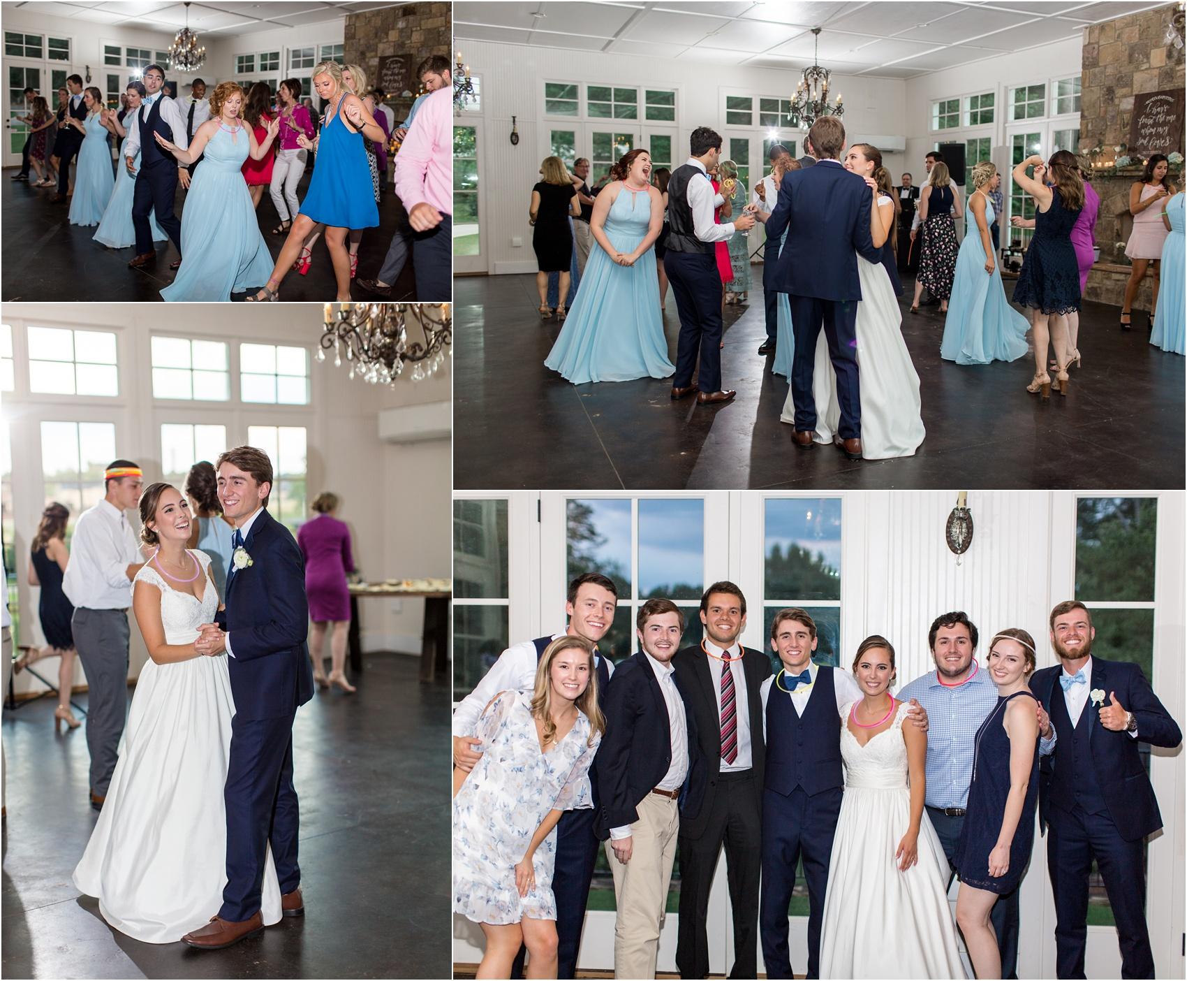 Savannah Eve Photography- Sigl-Adams Wedding- Sneak Peek-87.jpg