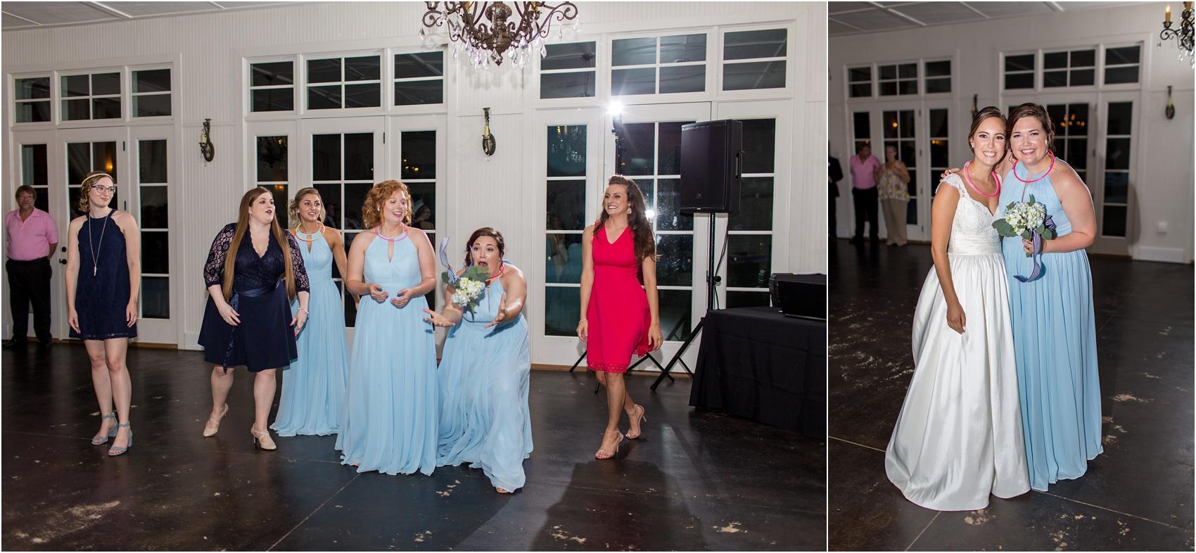 Savannah Eve Photography- Sigl-Adams Wedding- Sneak Peek-91.jpg