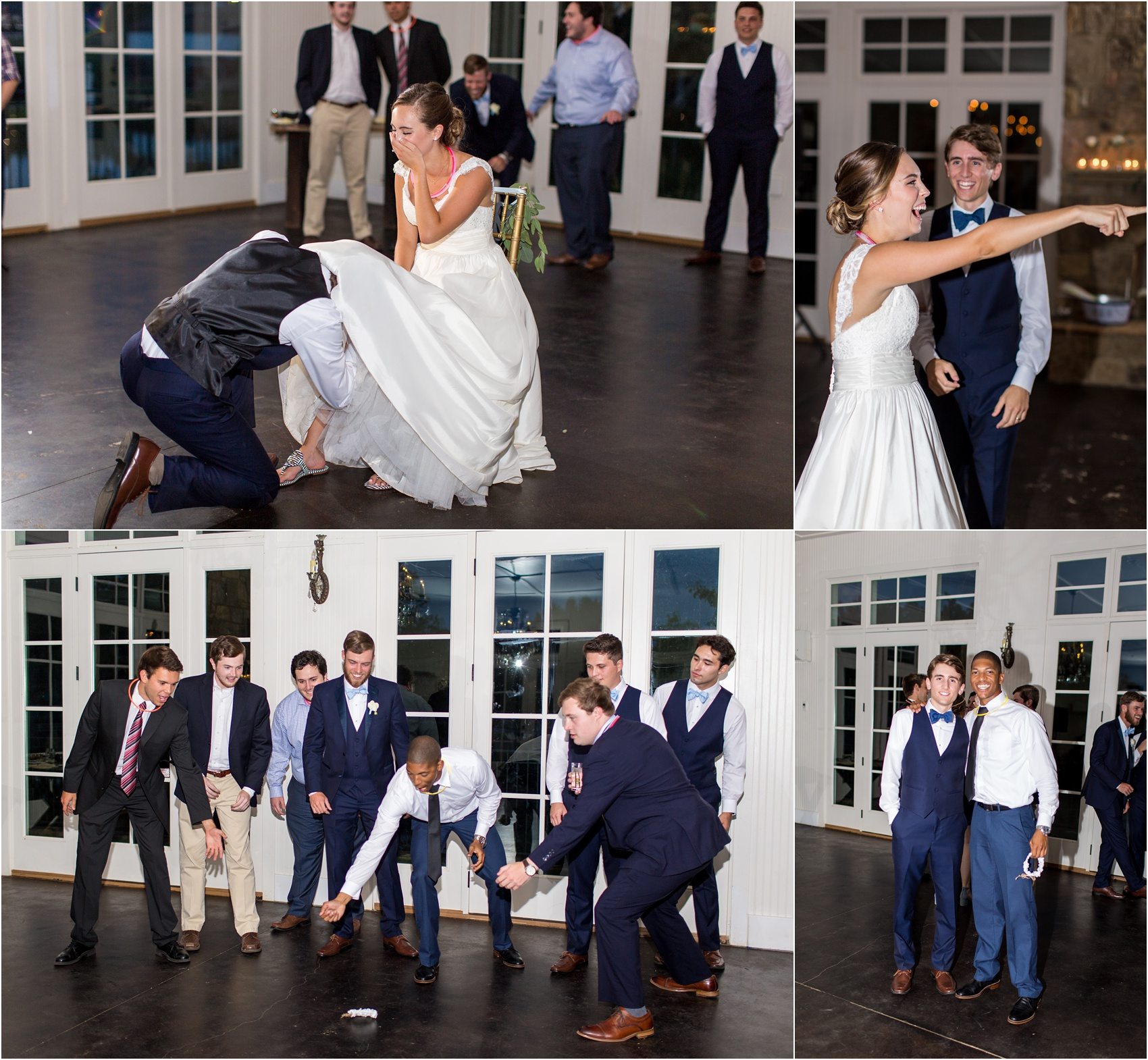 Savannah Eve Photography- Sigl-Adams Wedding- Sneak Peek-93.jpg
