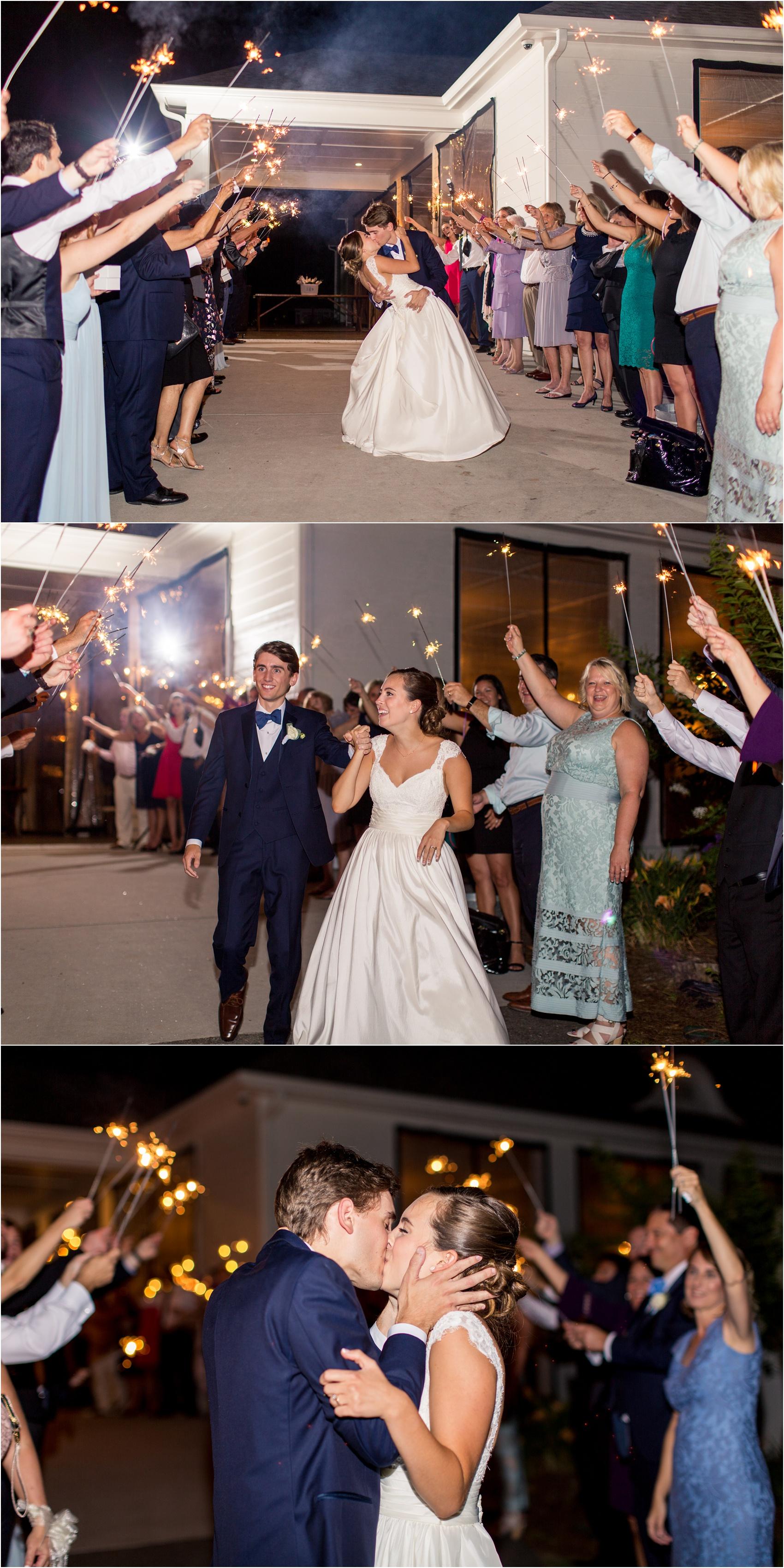 Savannah Eve Photography- Sigl-Adams Wedding- Sneak Peek-99.jpg