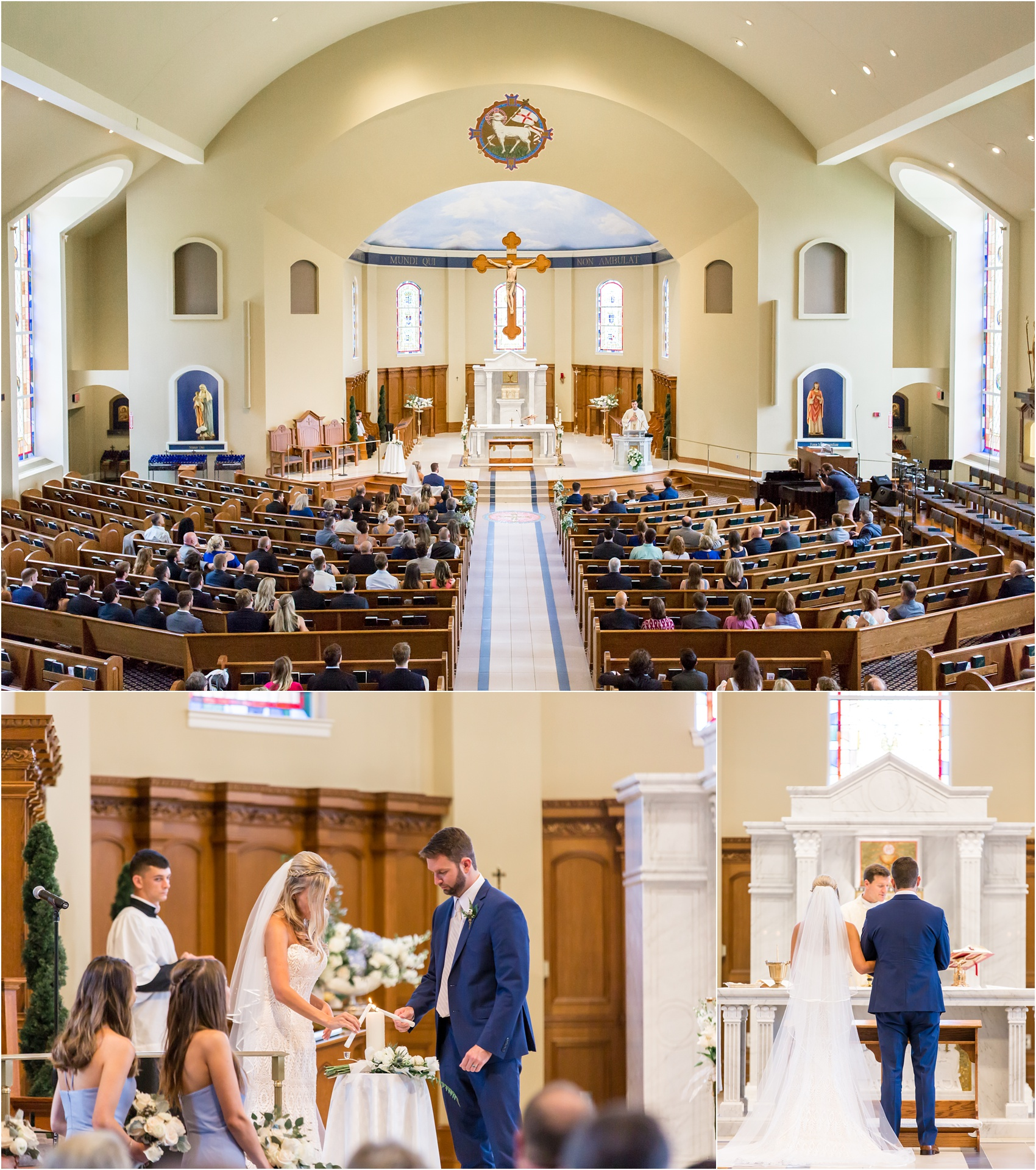 Savannah Eve Photography- Barkie-Wilson Wedding- Sneak Peek-23.jpg