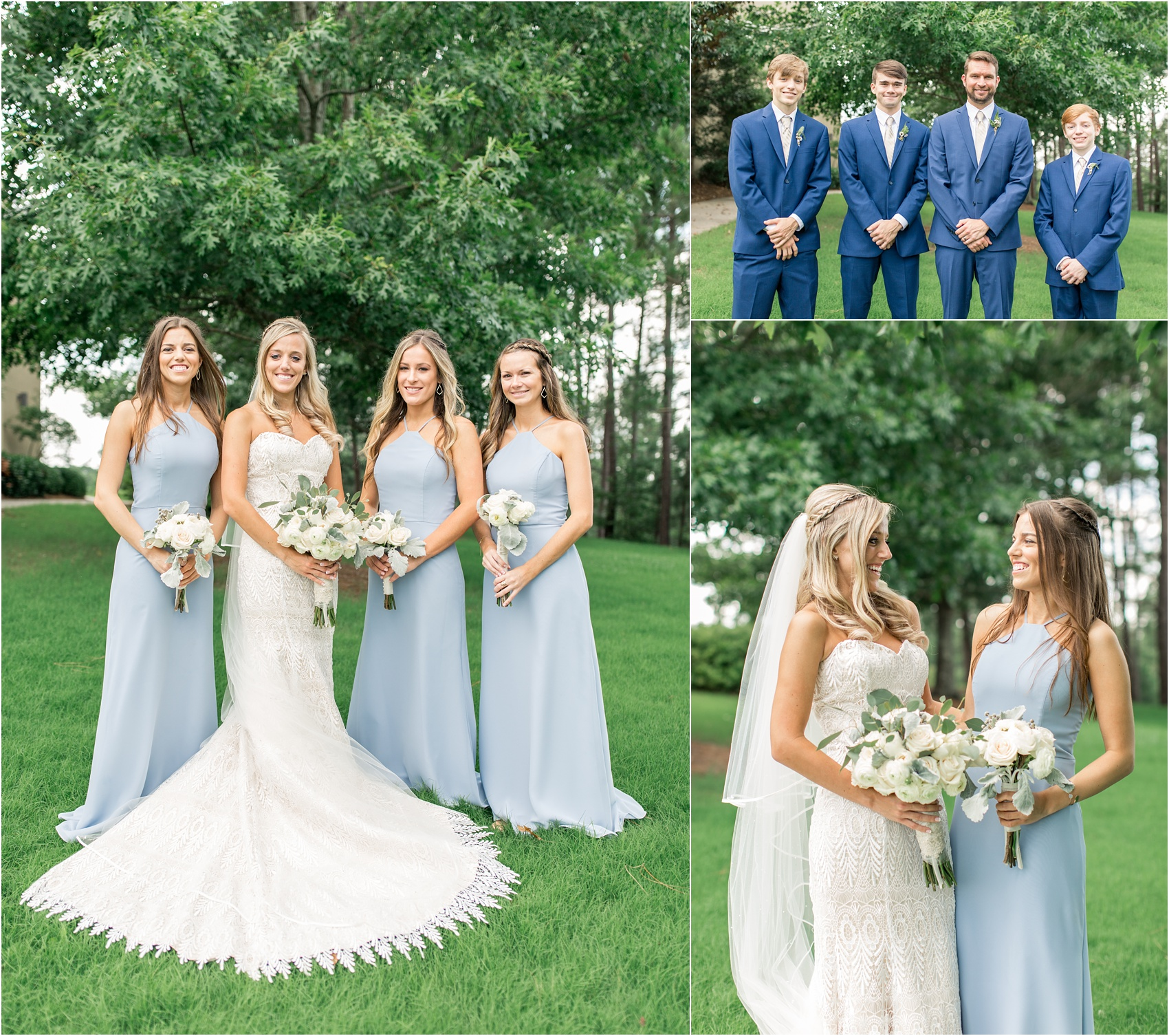 Savannah Eve Photography- Barkie-Wilson Wedding- Sneak Peek-42.jpg