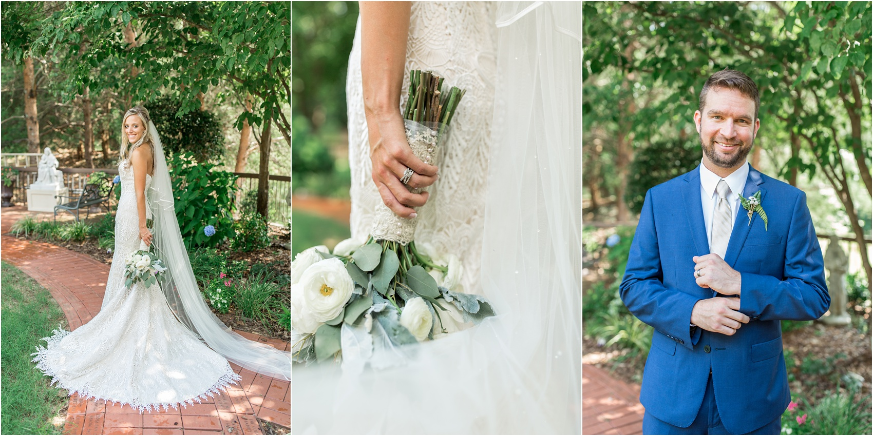 Savannah Eve Photography- Barkie-Wilson Wedding- Sneak Peek-52.jpg