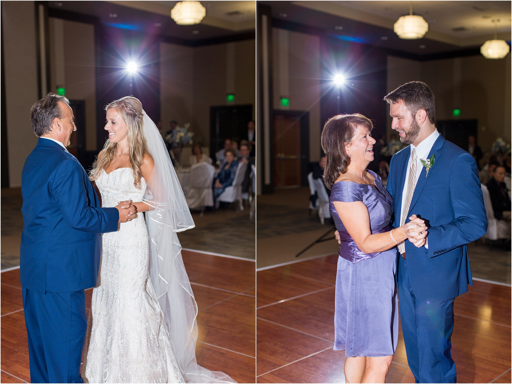 Savannah Eve Photography- Barkie-Wilson Wedding- Sneak Peek-65.jpg