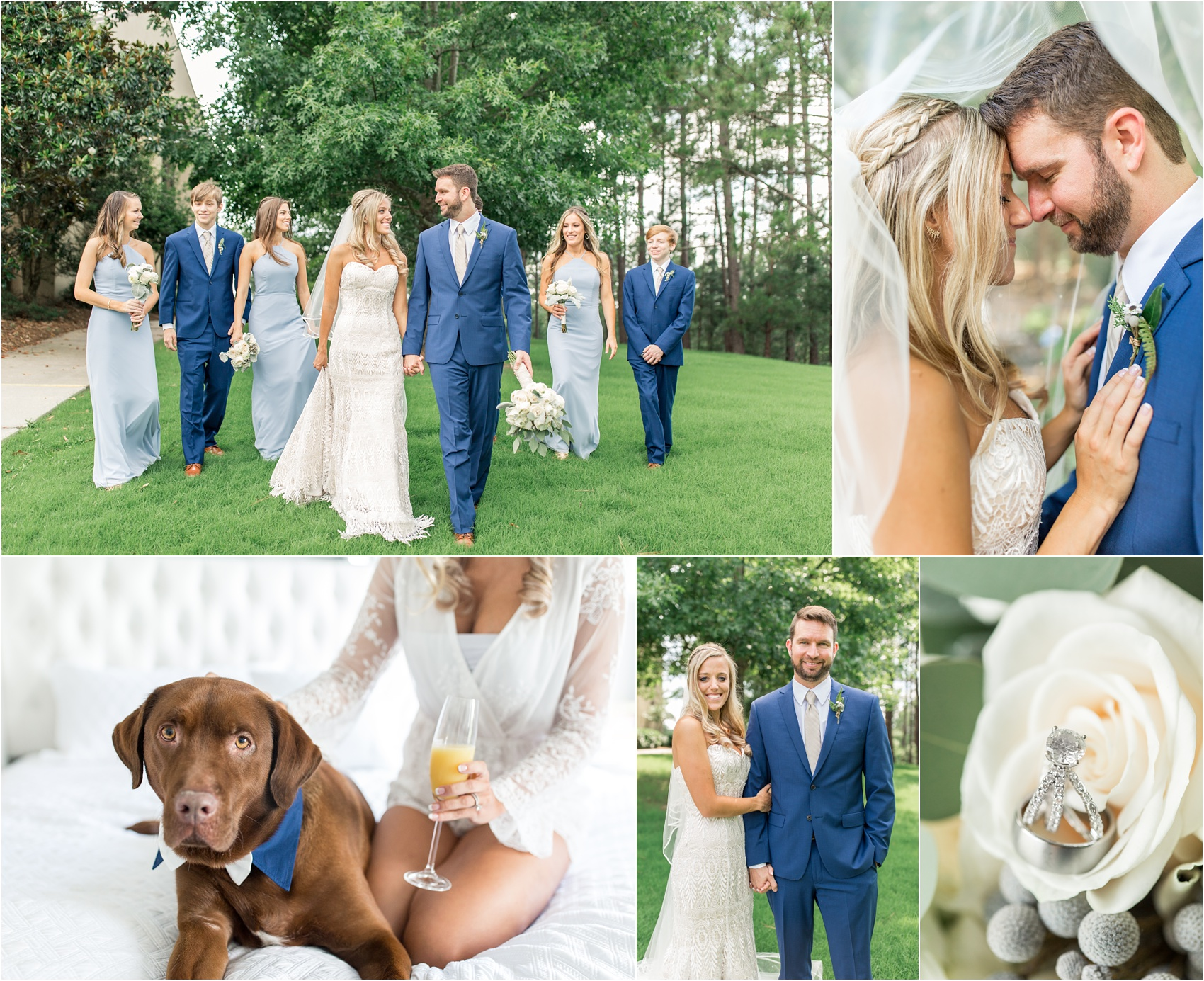 Savannah Eve Photography- Barkie-Wilson Wedding- Sneak Peek-41.jpg