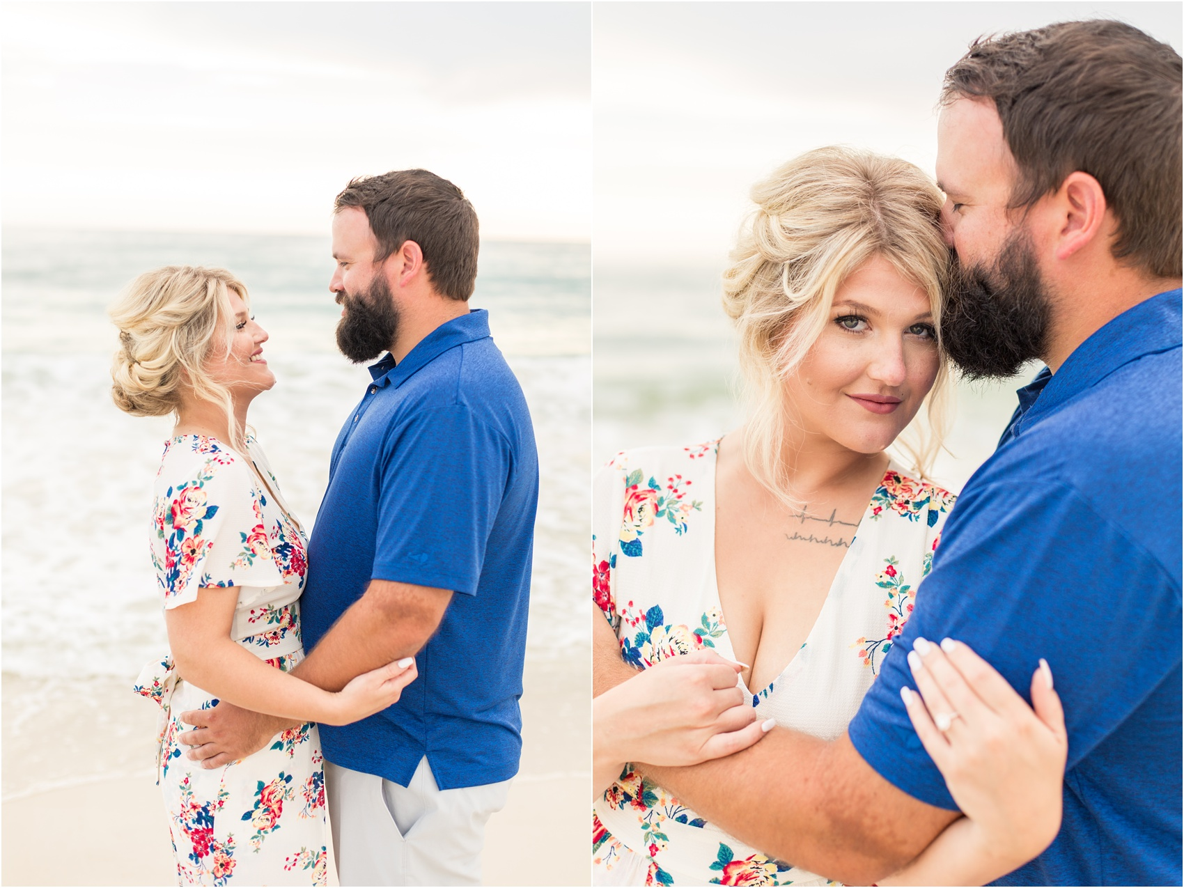 Savannah Eve Photography- Madison & Tim's Engagements-3.jpg