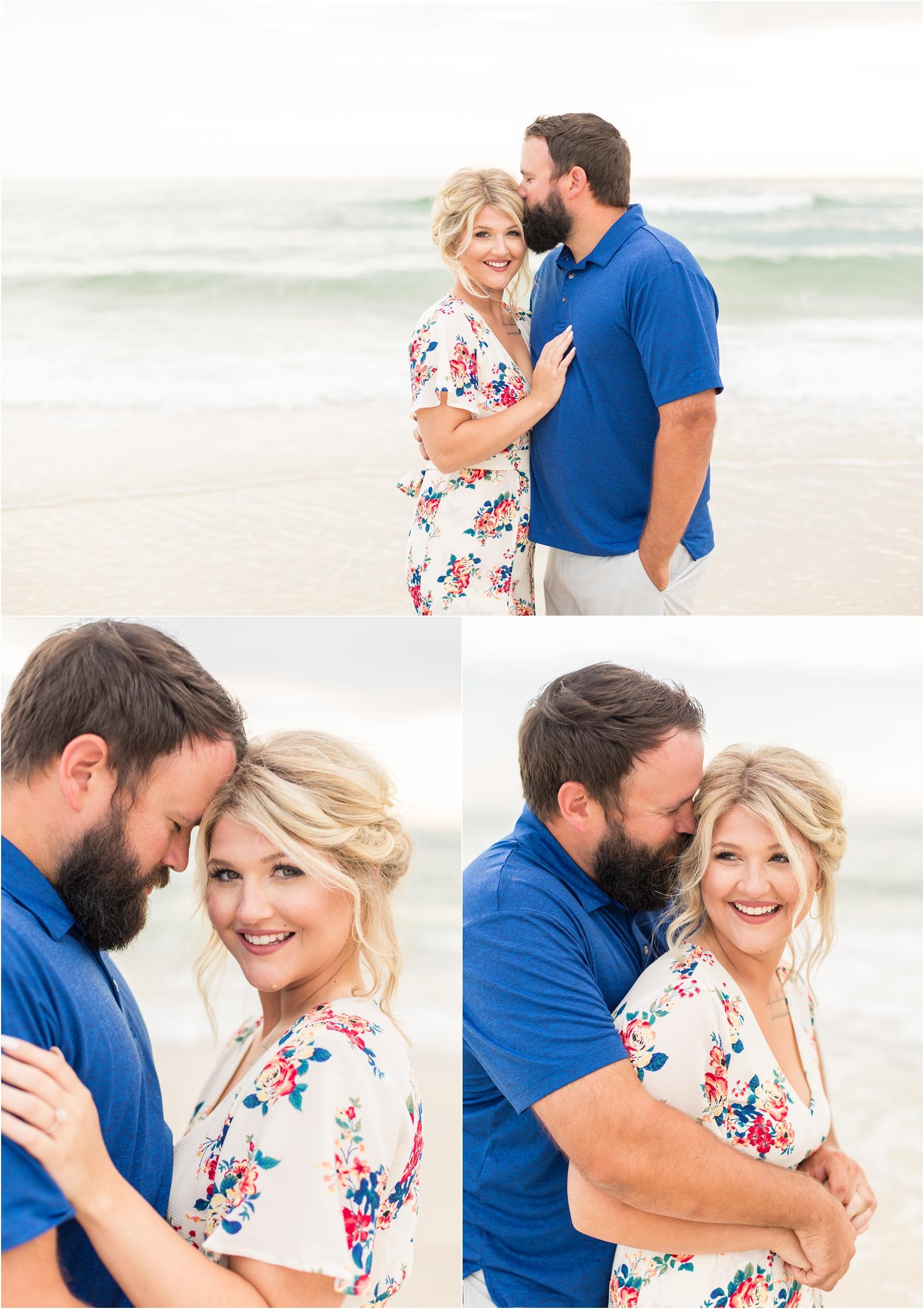 Savannah Eve Photography- Madison & Tim's Engagements-2.jpg
