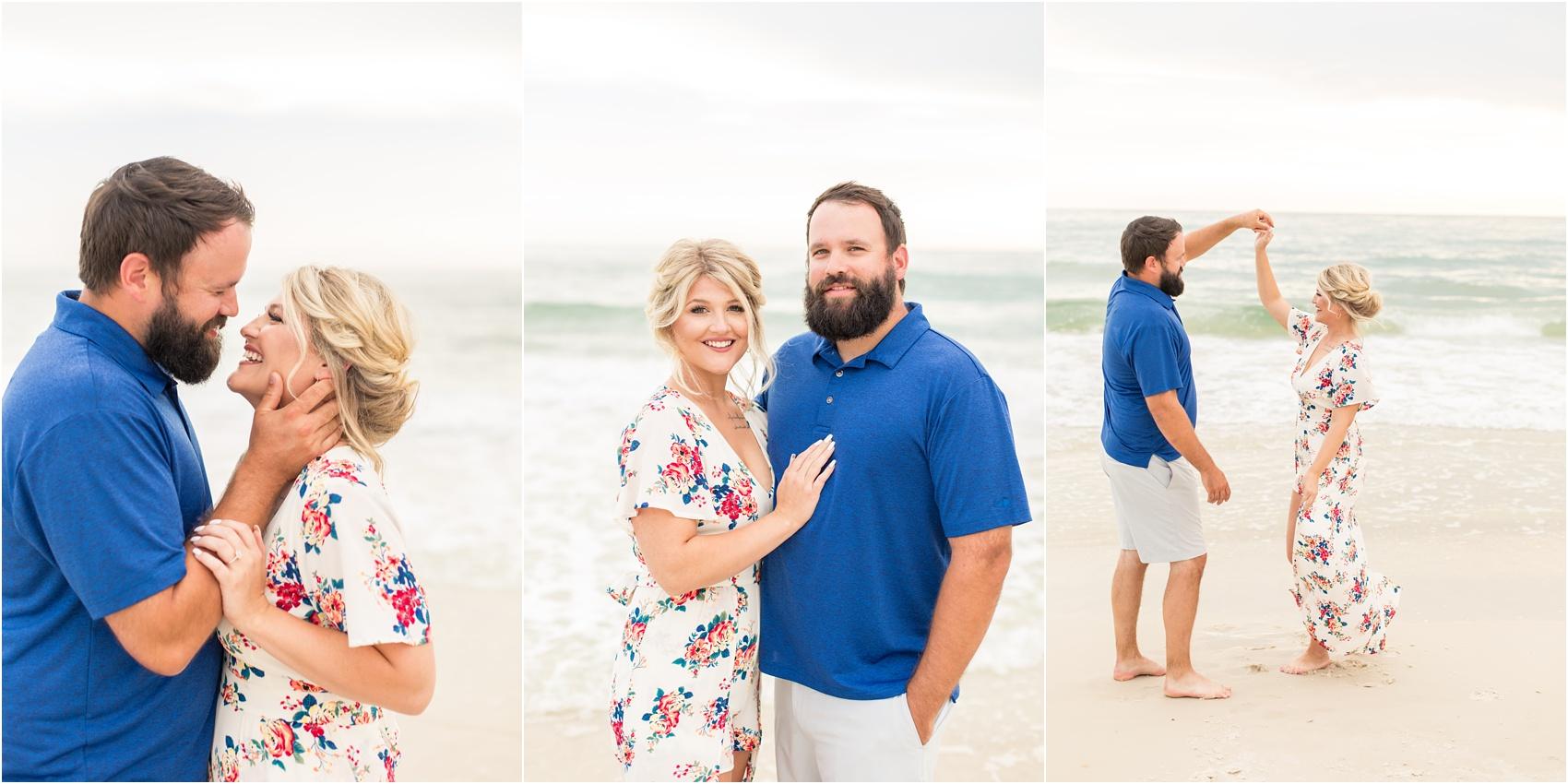 Savannah Eve Photography- Madison & Tim's Engagements-6.jpg