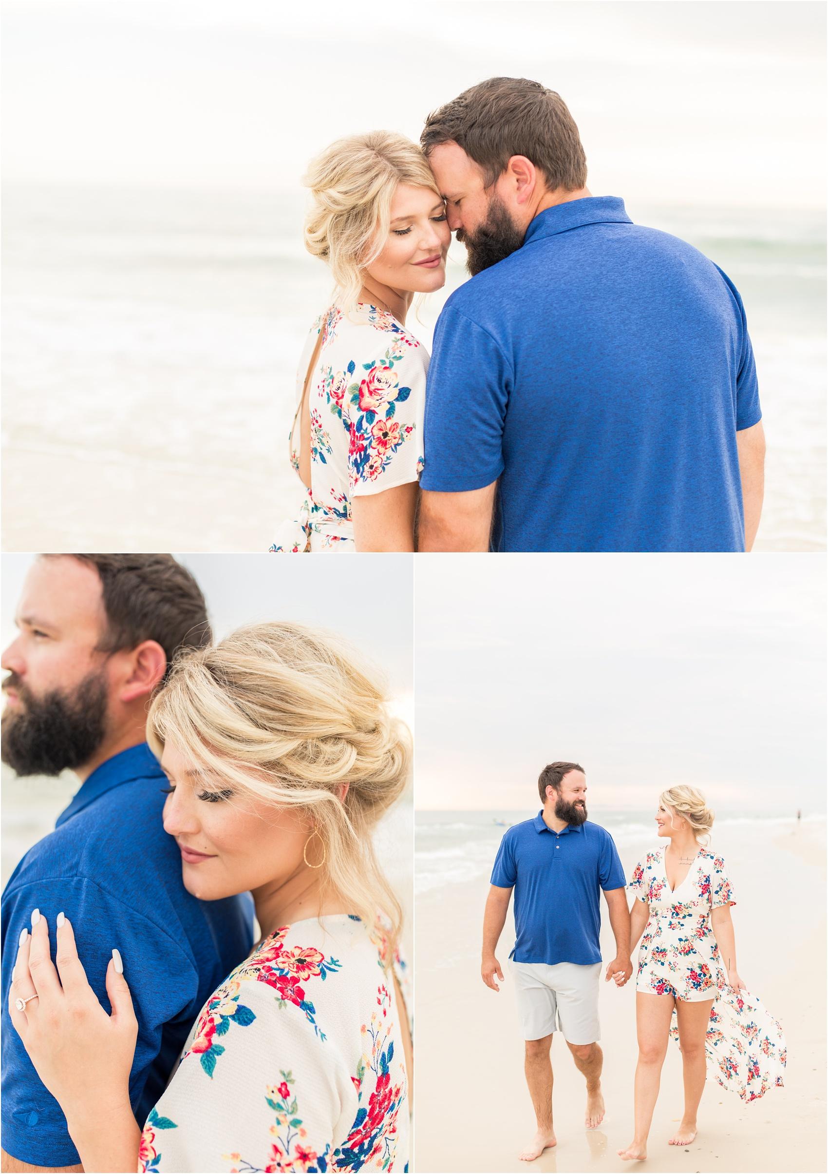Savannah Eve Photography- Madison & Tim's Engagements-9.jpg