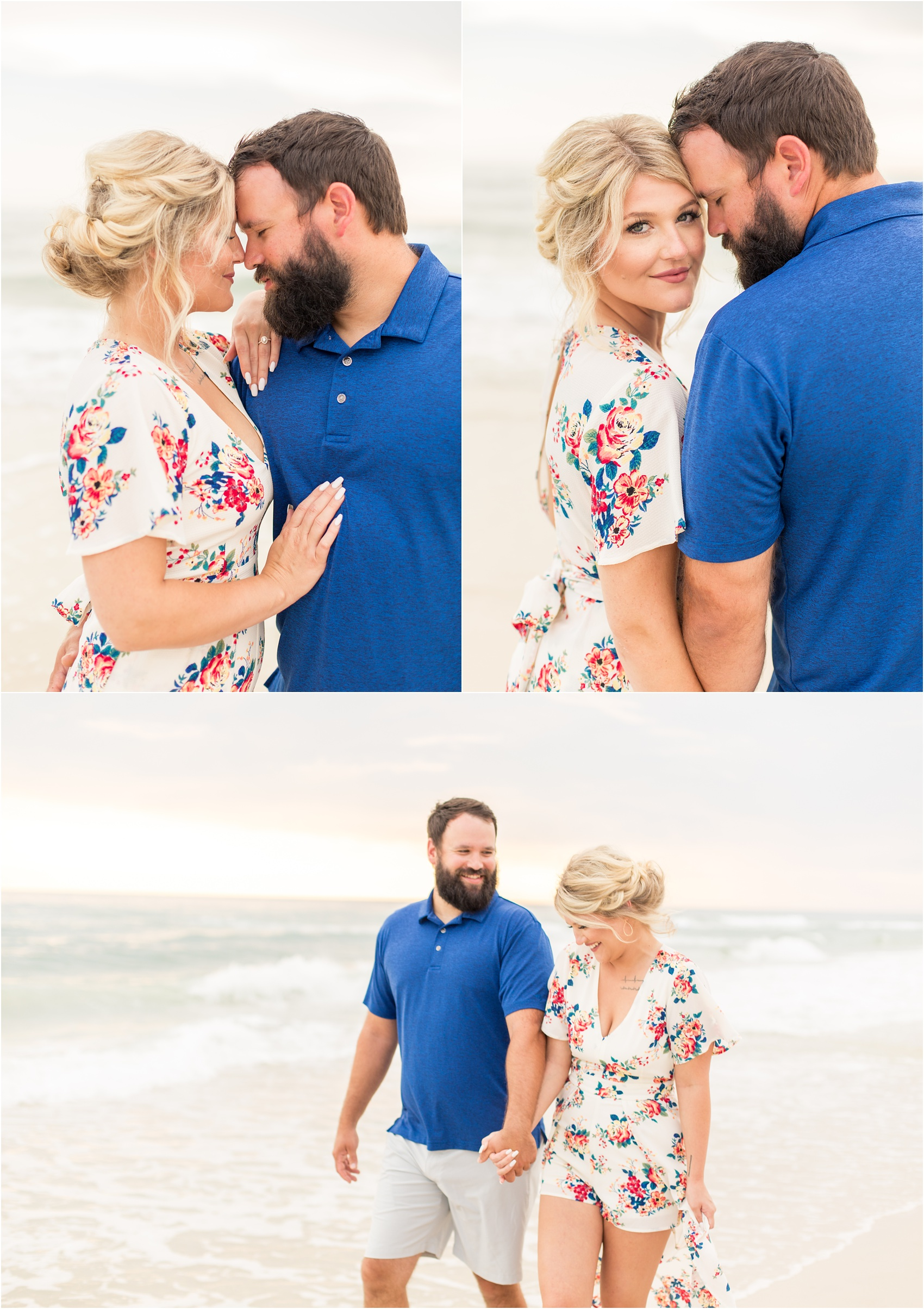 Savannah Eve Photography- Madison & Tim's Engagements-10.jpg