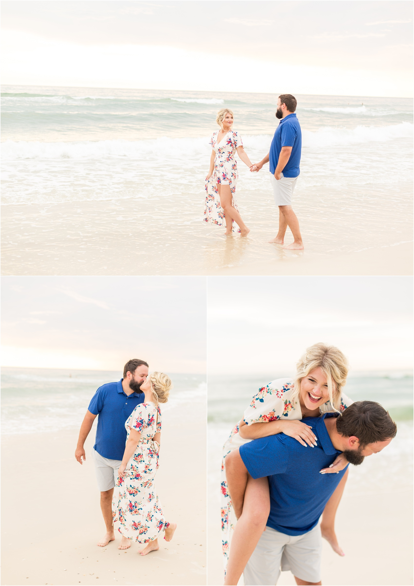 Savannah Eve Photography- Madison & Tim's Engagements-11.jpg