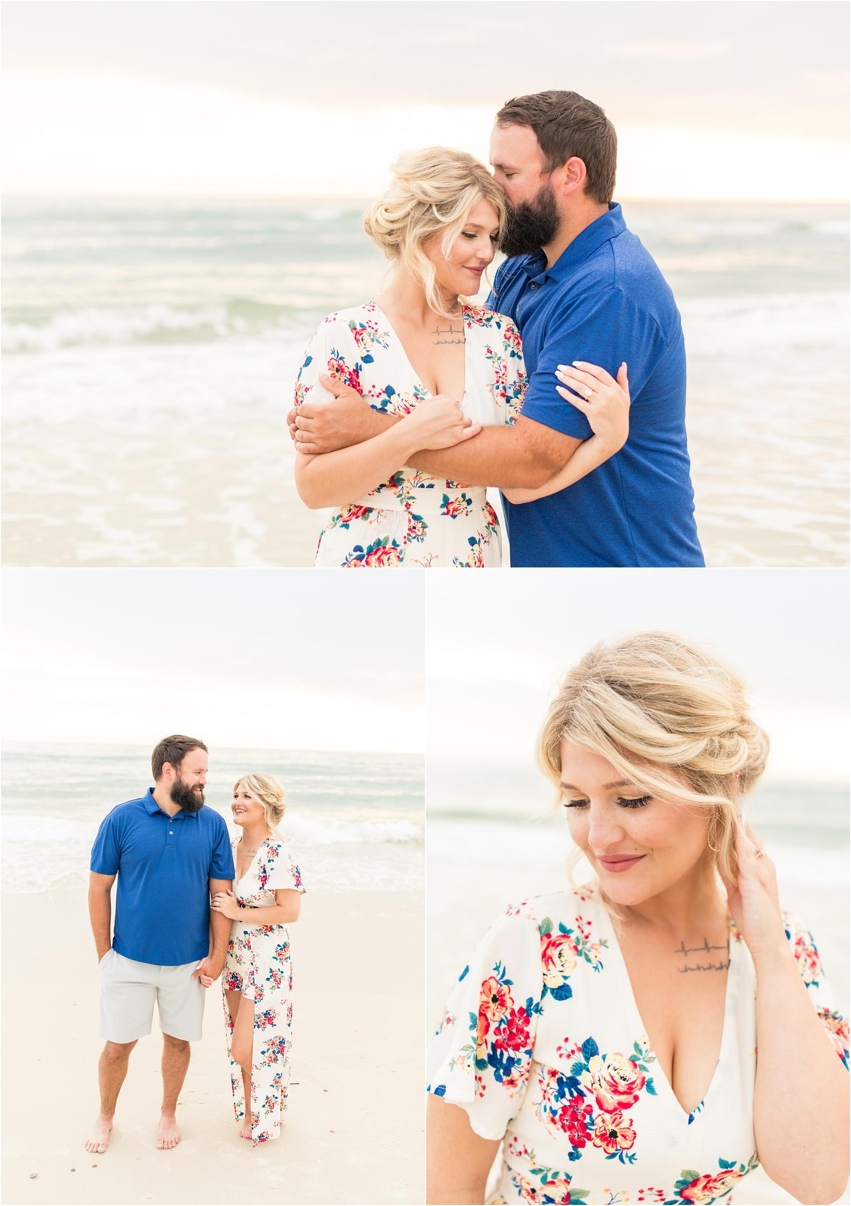 Savannah Eve Photography- Madison & Tim's Engagements-13.jpg