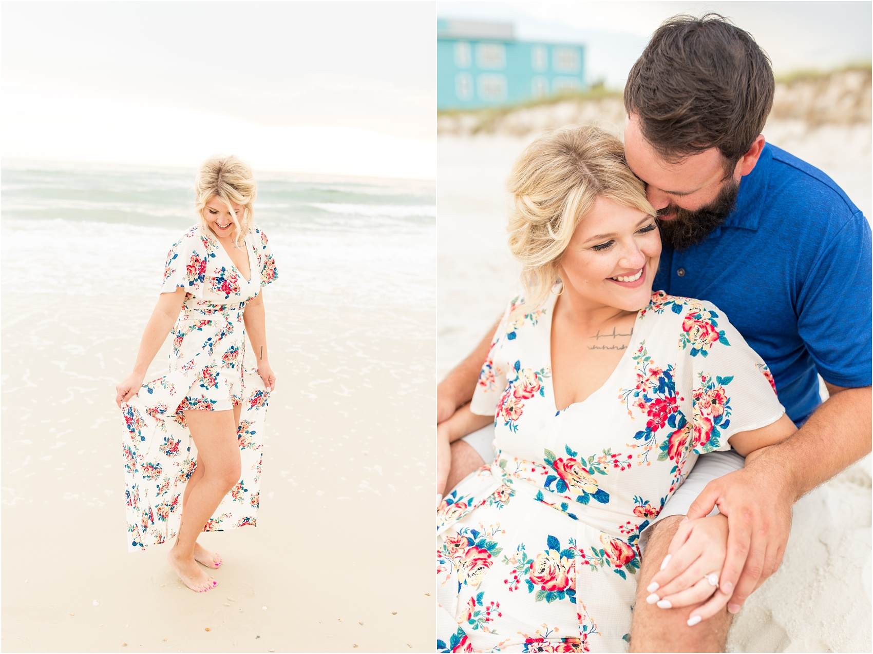 Savannah Eve Photography- Madison & Tim's Engagements-21.jpg