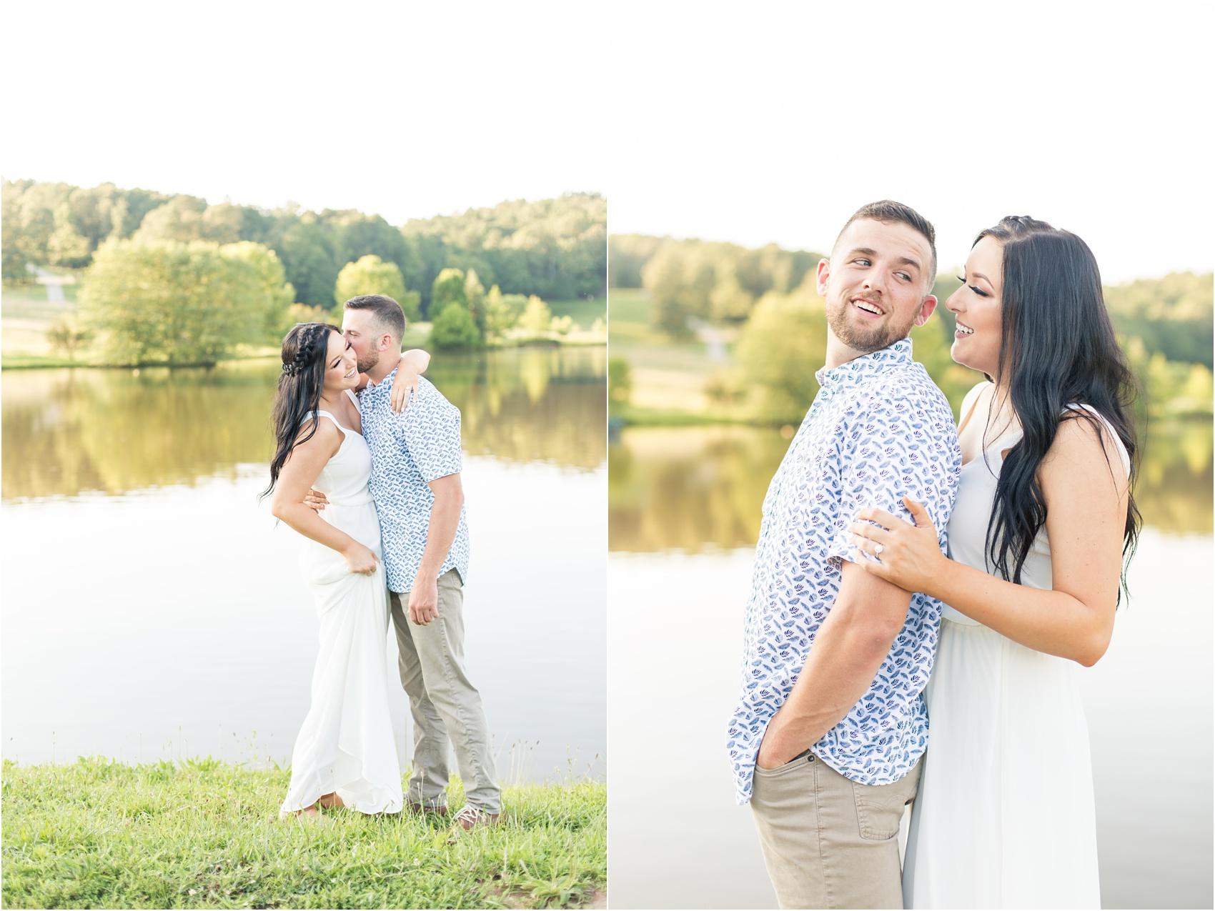 Savannah Eve Photography- Turnbill-Gilgan Engagement Photos-54.jpg