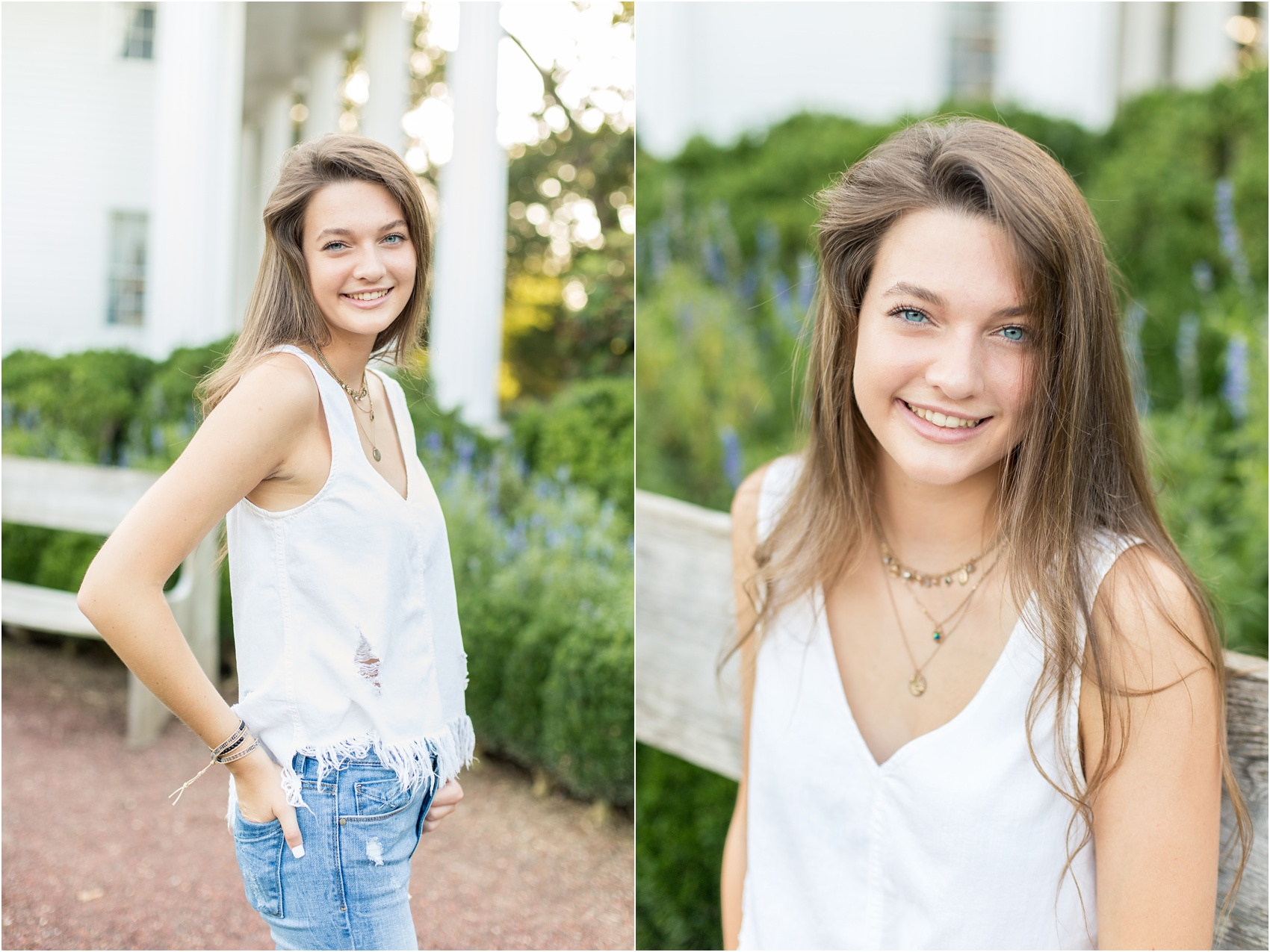 Savannah Eve Photography- Katherine Lewis- Class of 2019-13.jpg