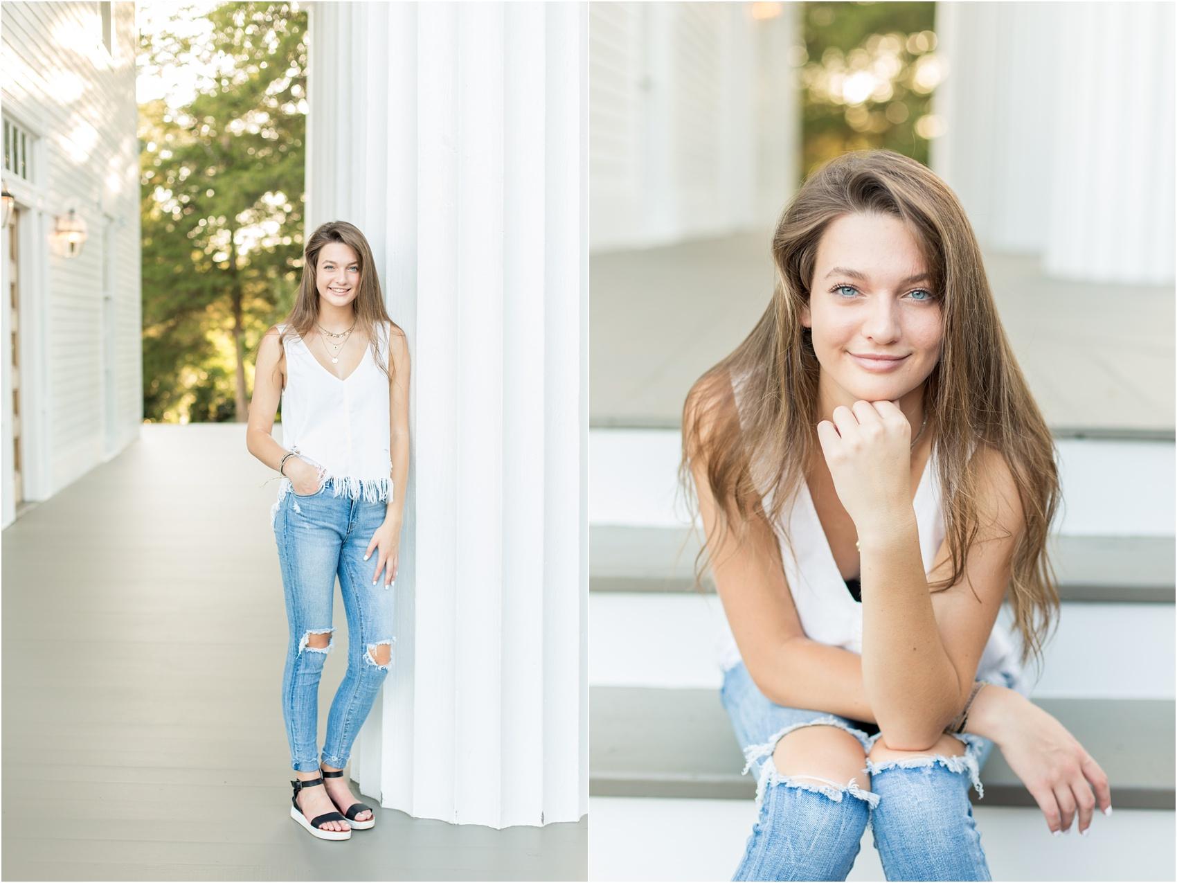 Savannah Eve Photography- Katherine Lewis- Class of 2019-19.jpg