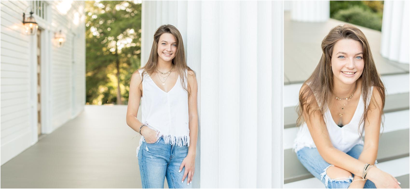 Savannah Eve Photography- Katherine Lewis- Class of 2019-21.jpg