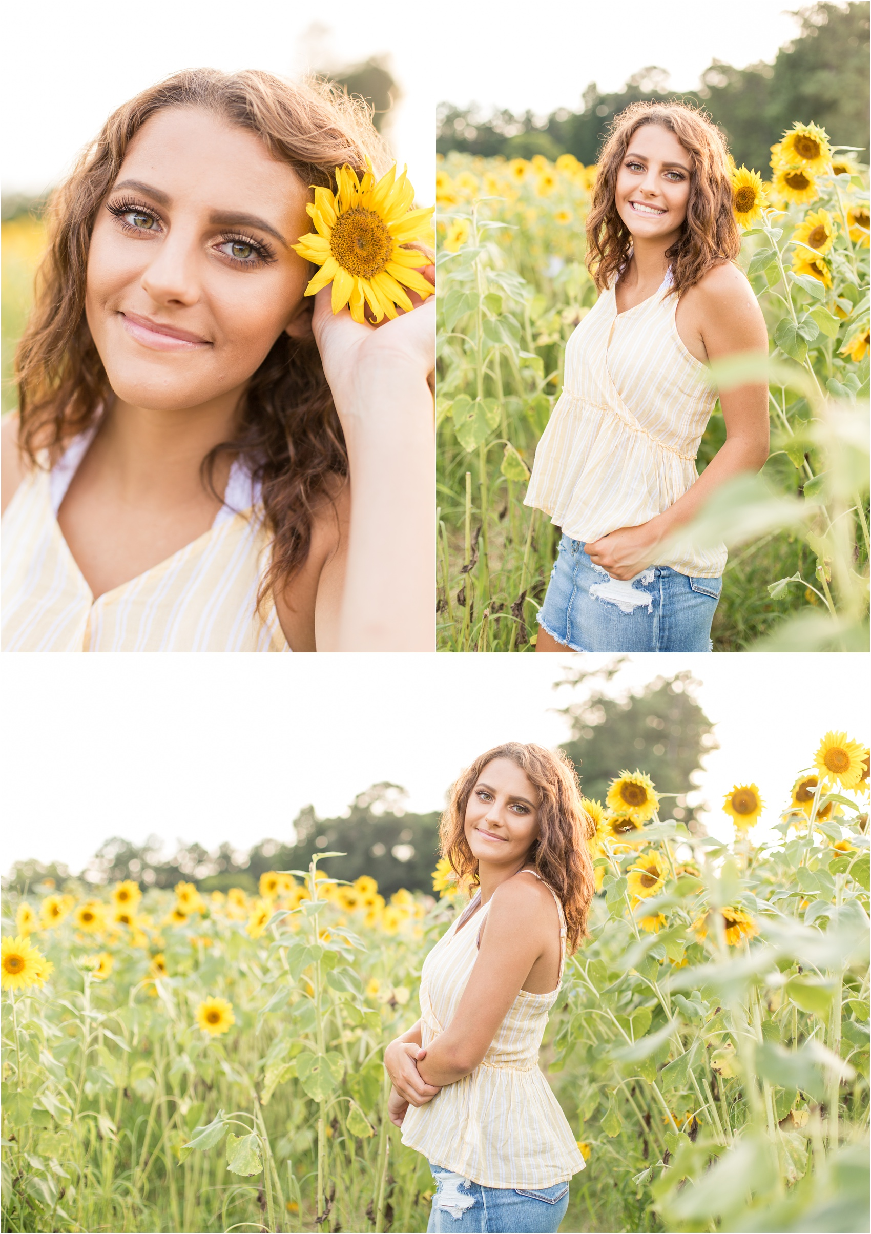 Savannah Eve Photography- Ashley Baysden- Class of 2019-69.jpg