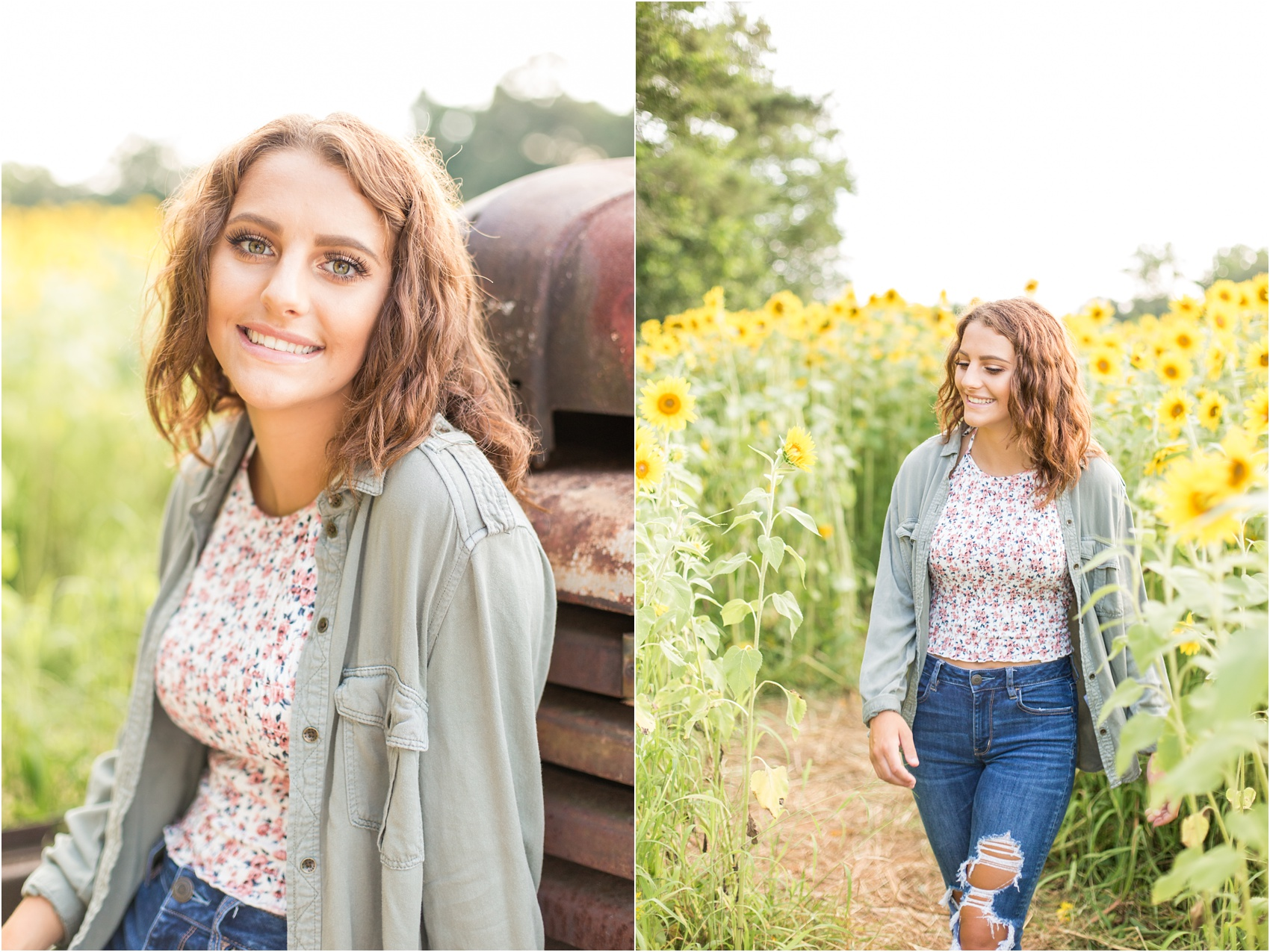 Savannah Eve Photography- Ashley Baysden- Class of 2019-76.jpg